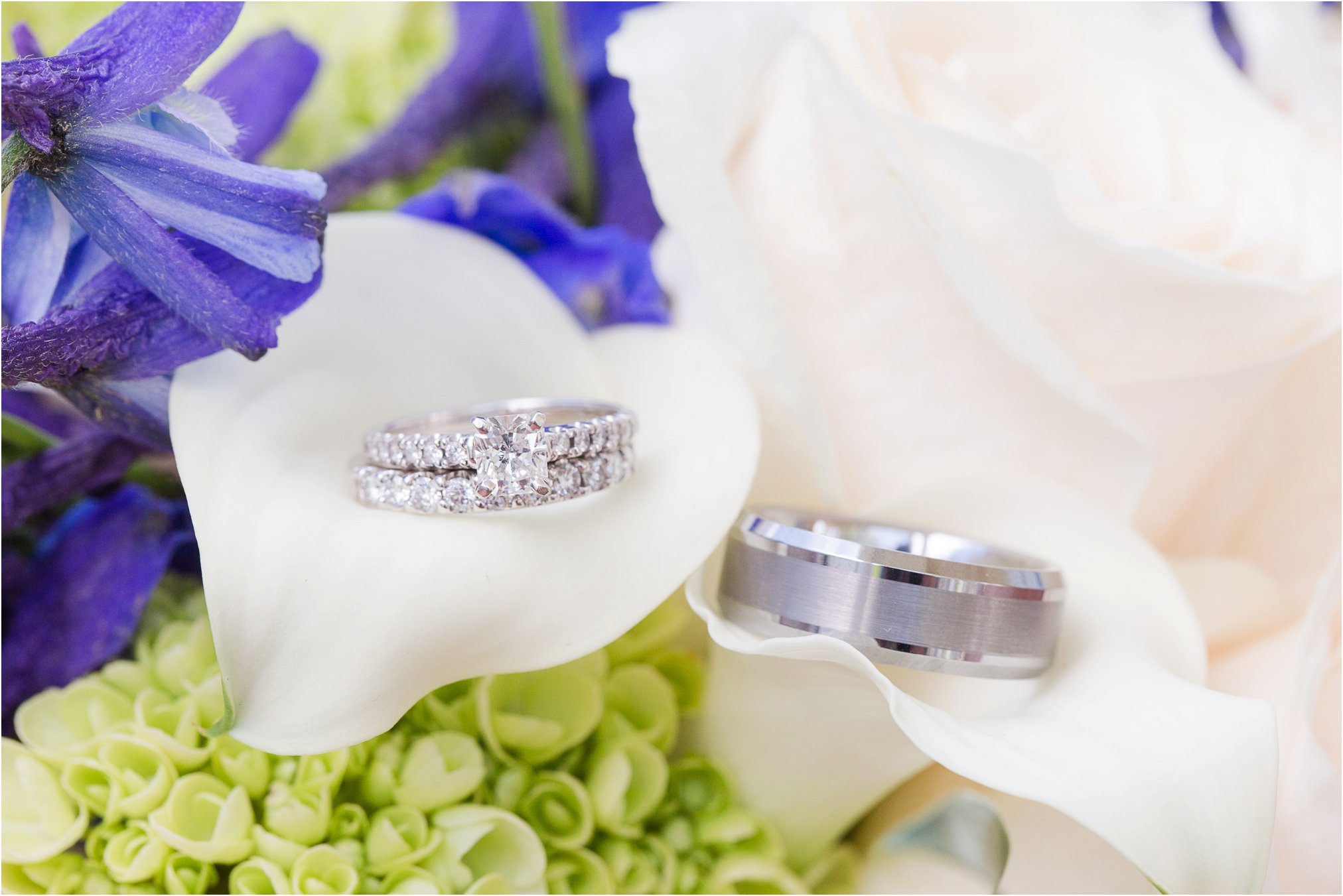 Oak Ridge Estate Wedding_0212.jpg