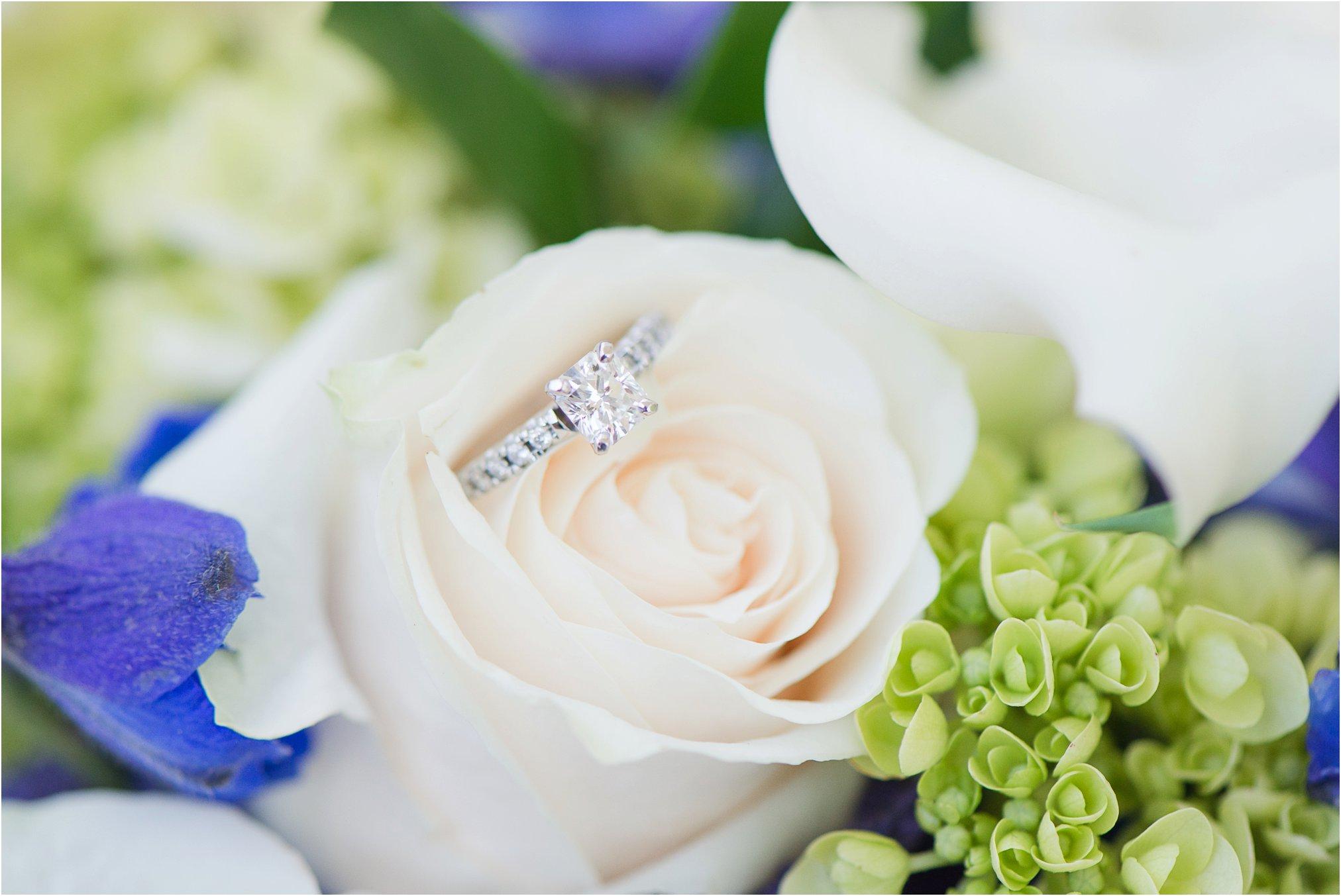 Oak Ridge Estate Wedding_0213.jpg