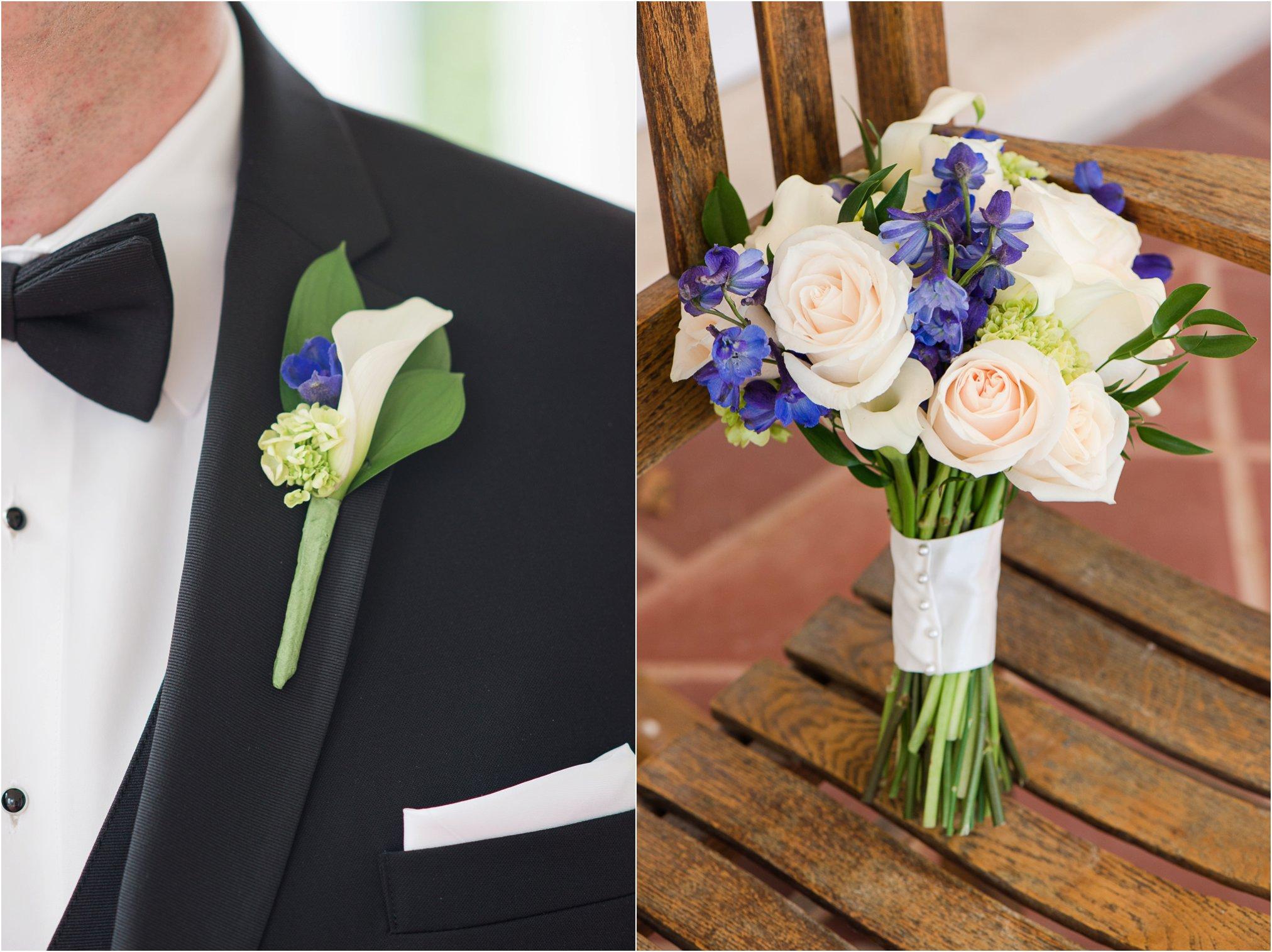 Oak Ridge Estate Wedding_0214.jpg
