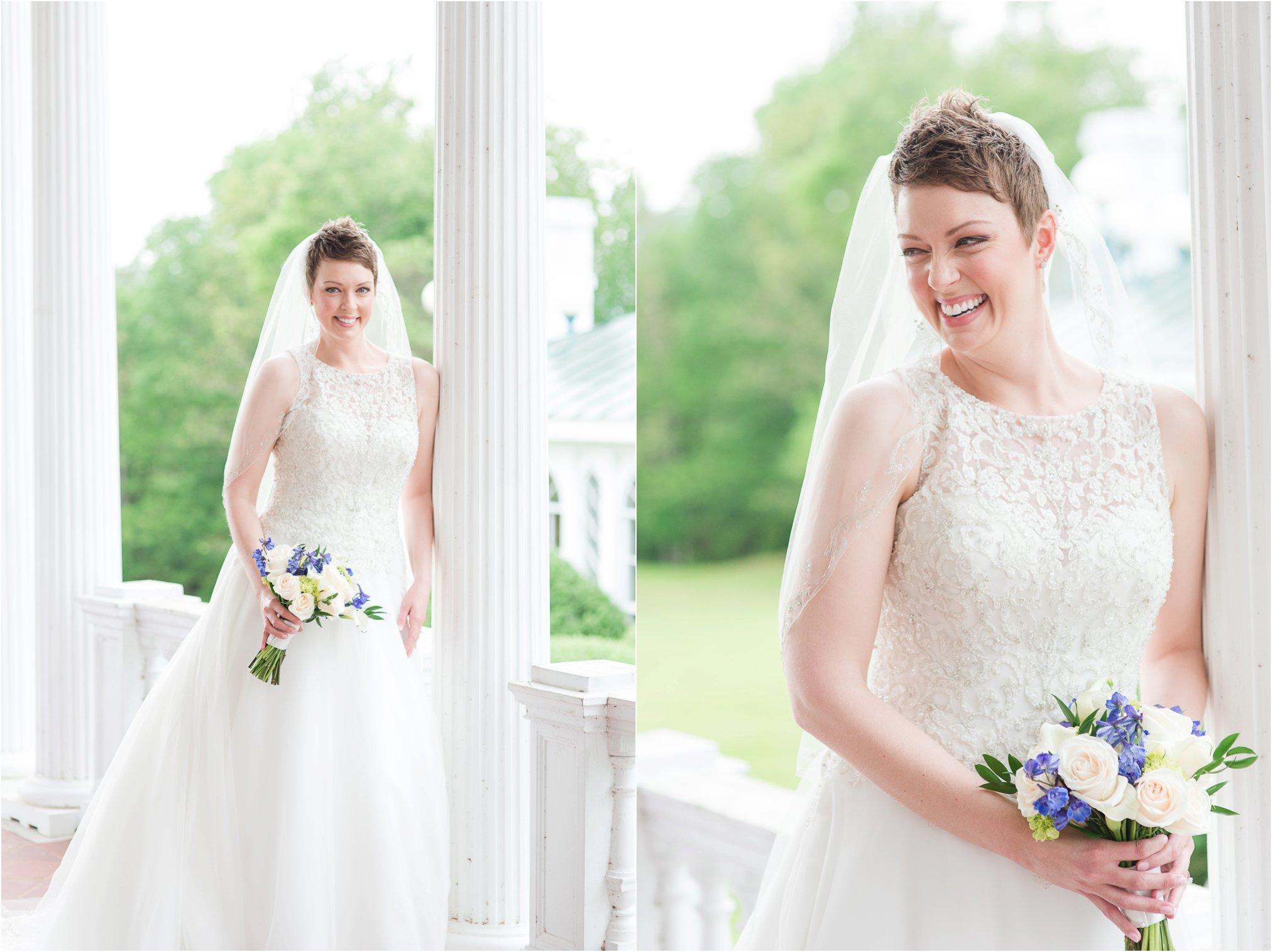Oak Ridge Estate Wedding_0215.jpg