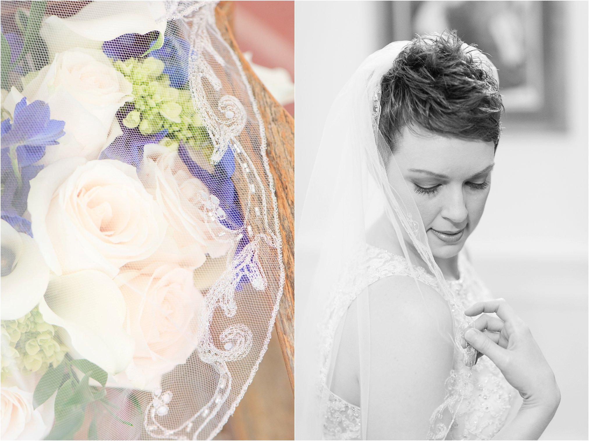 Oak Ridge Estate Wedding_0216.jpg