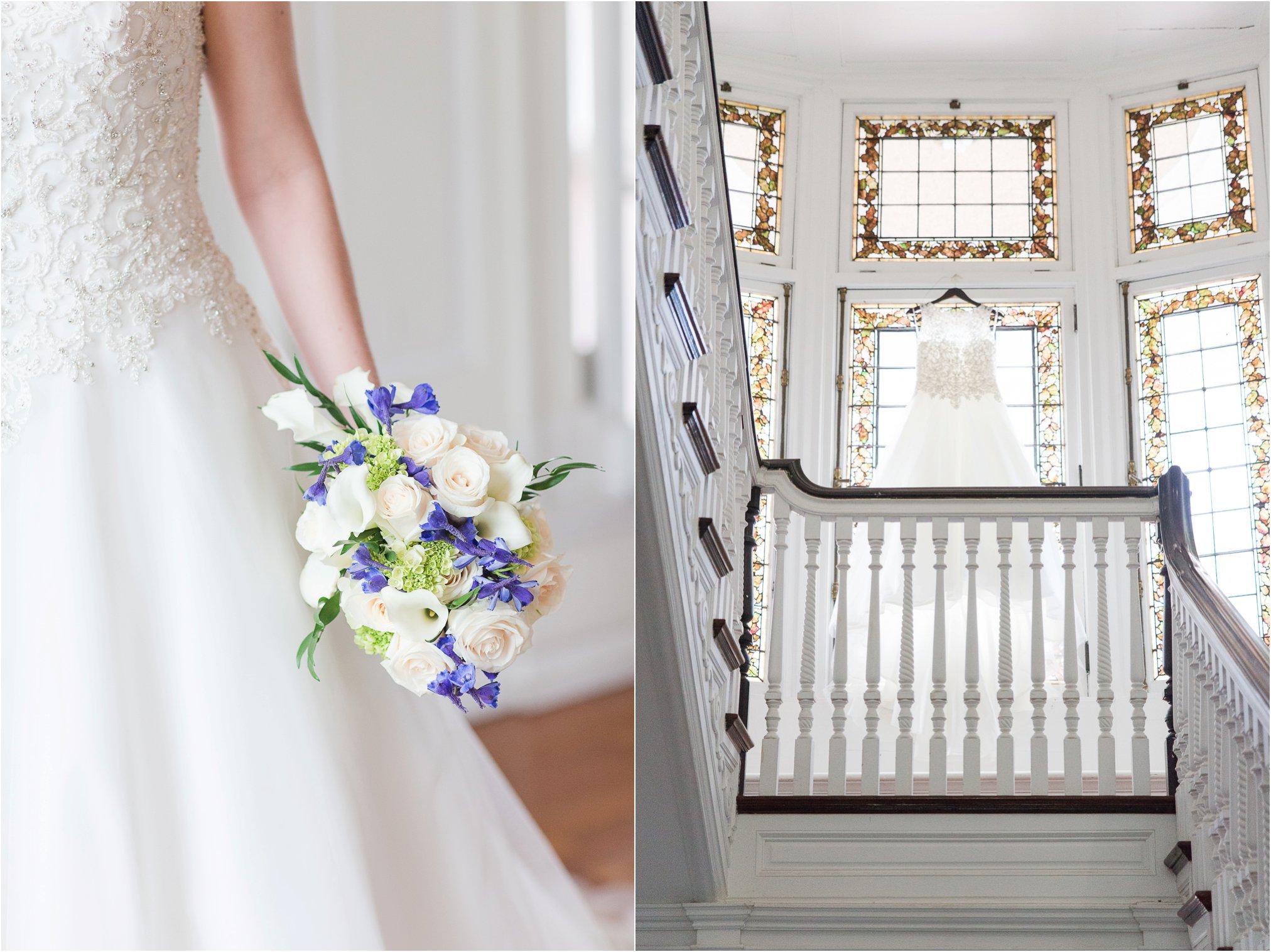 Oak Ridge Estate Wedding_0217.jpg