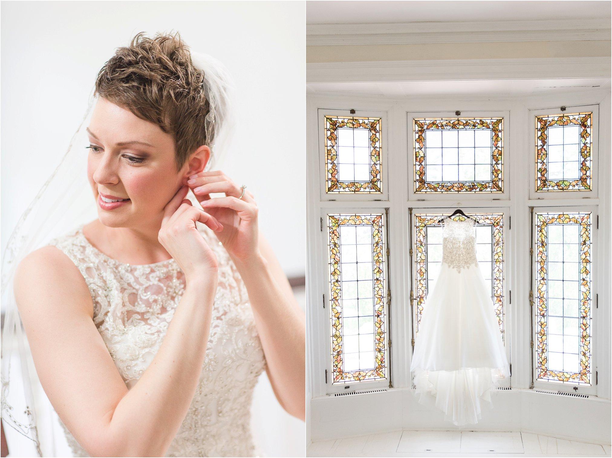 Oak Ridge Estate Wedding_0218.jpg