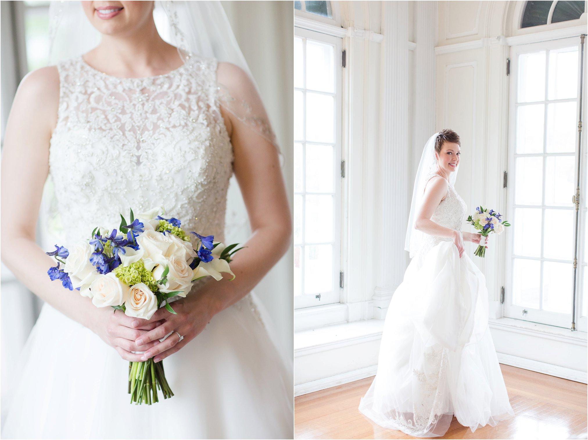 Oak Ridge Estate Wedding_0219.jpg