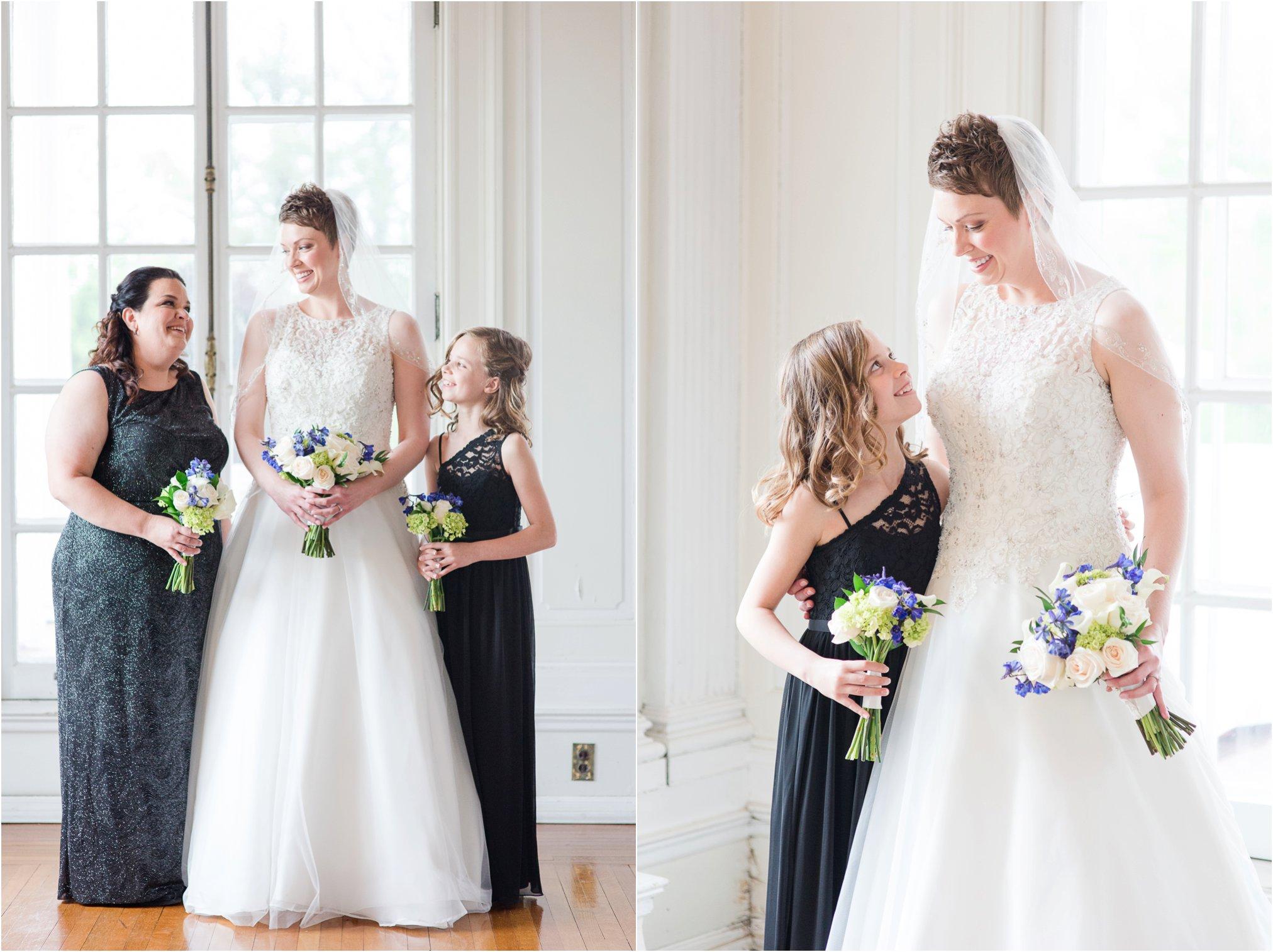 Oak Ridge Estate Wedding_0220.jpg