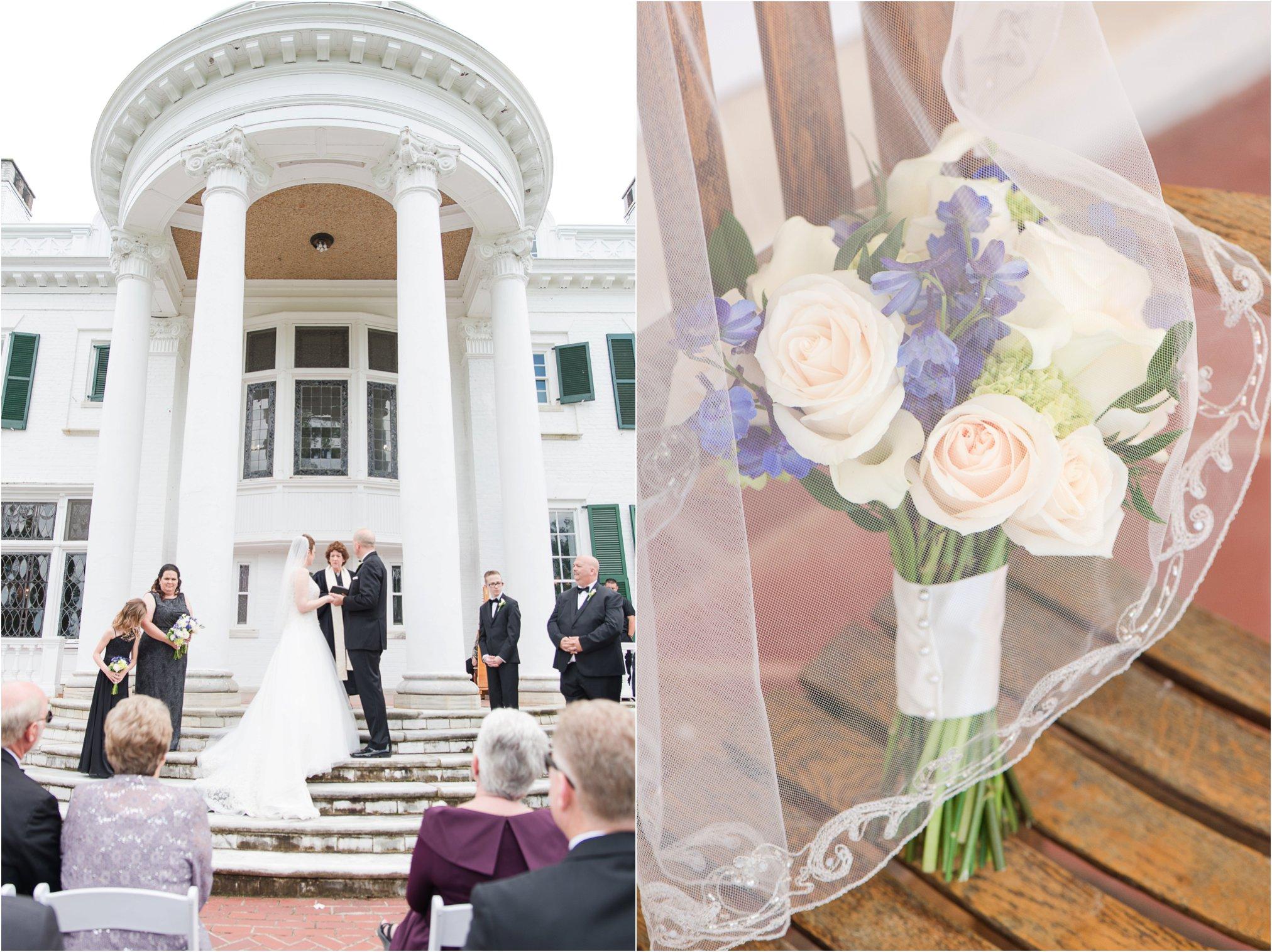 Oak Ridge Estate Wedding_0222.jpg