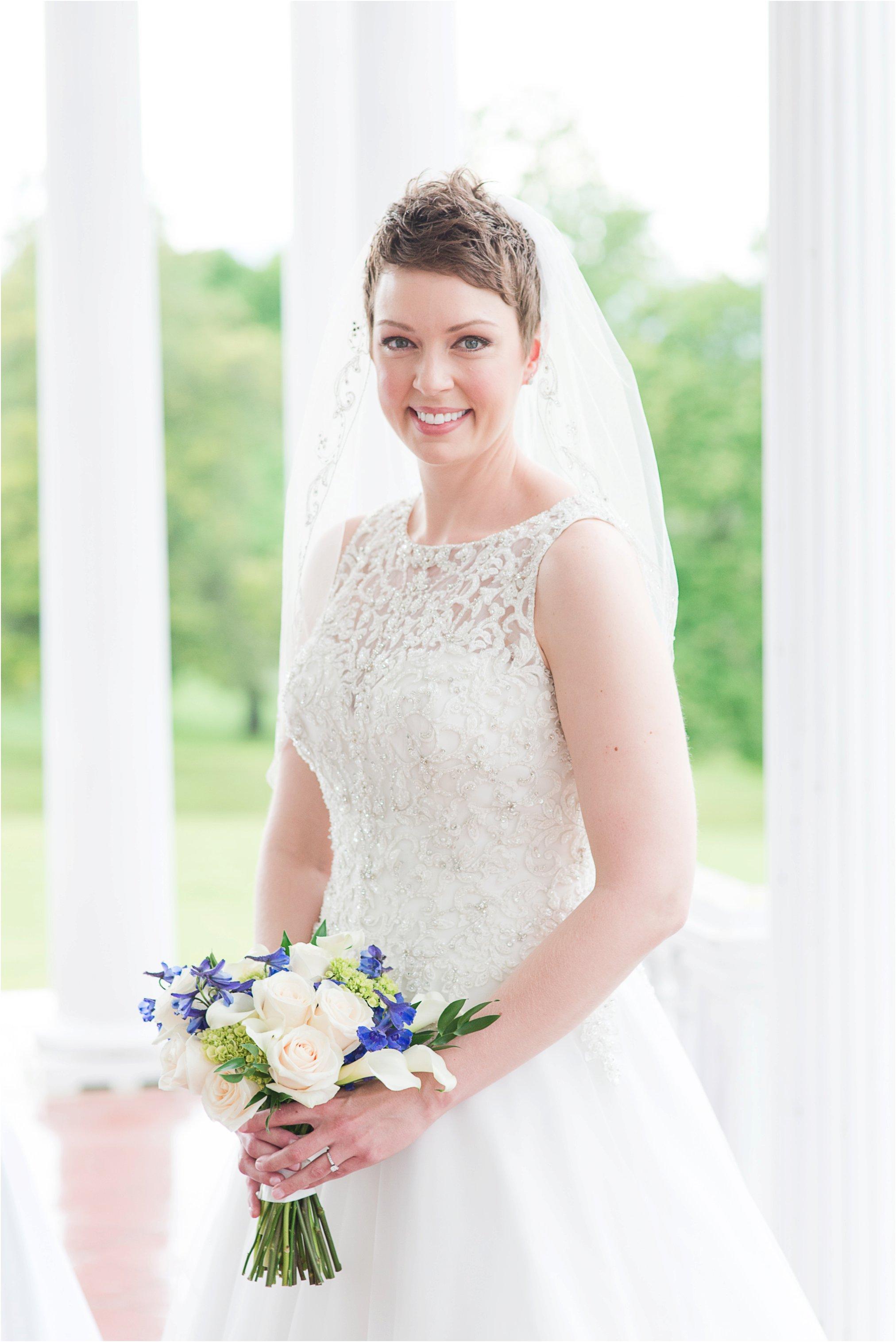 Oak Ridge Estate Wedding_0224.jpg