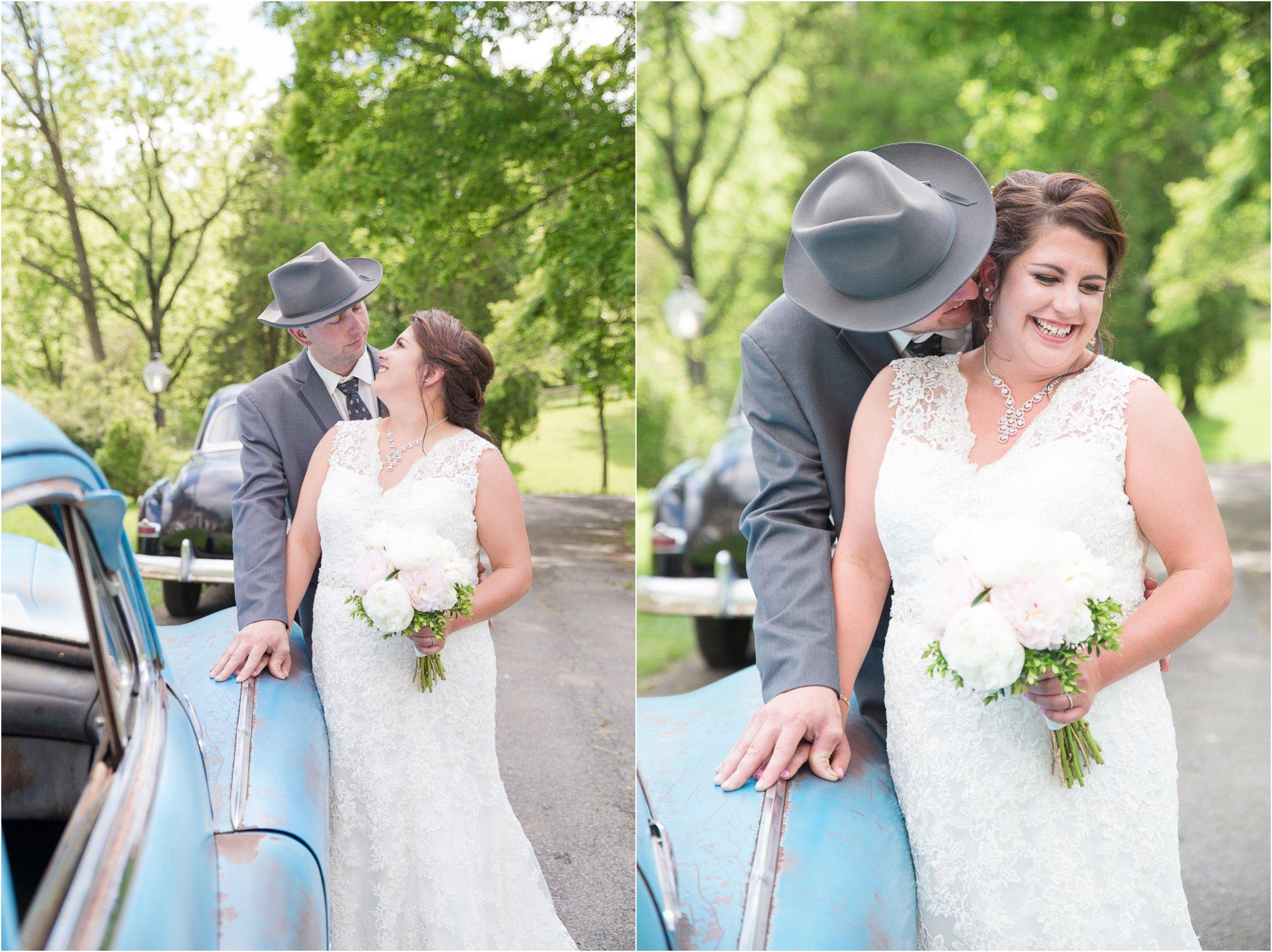 Forest Oaks Natural Bridge Wedding_0236.jpg
