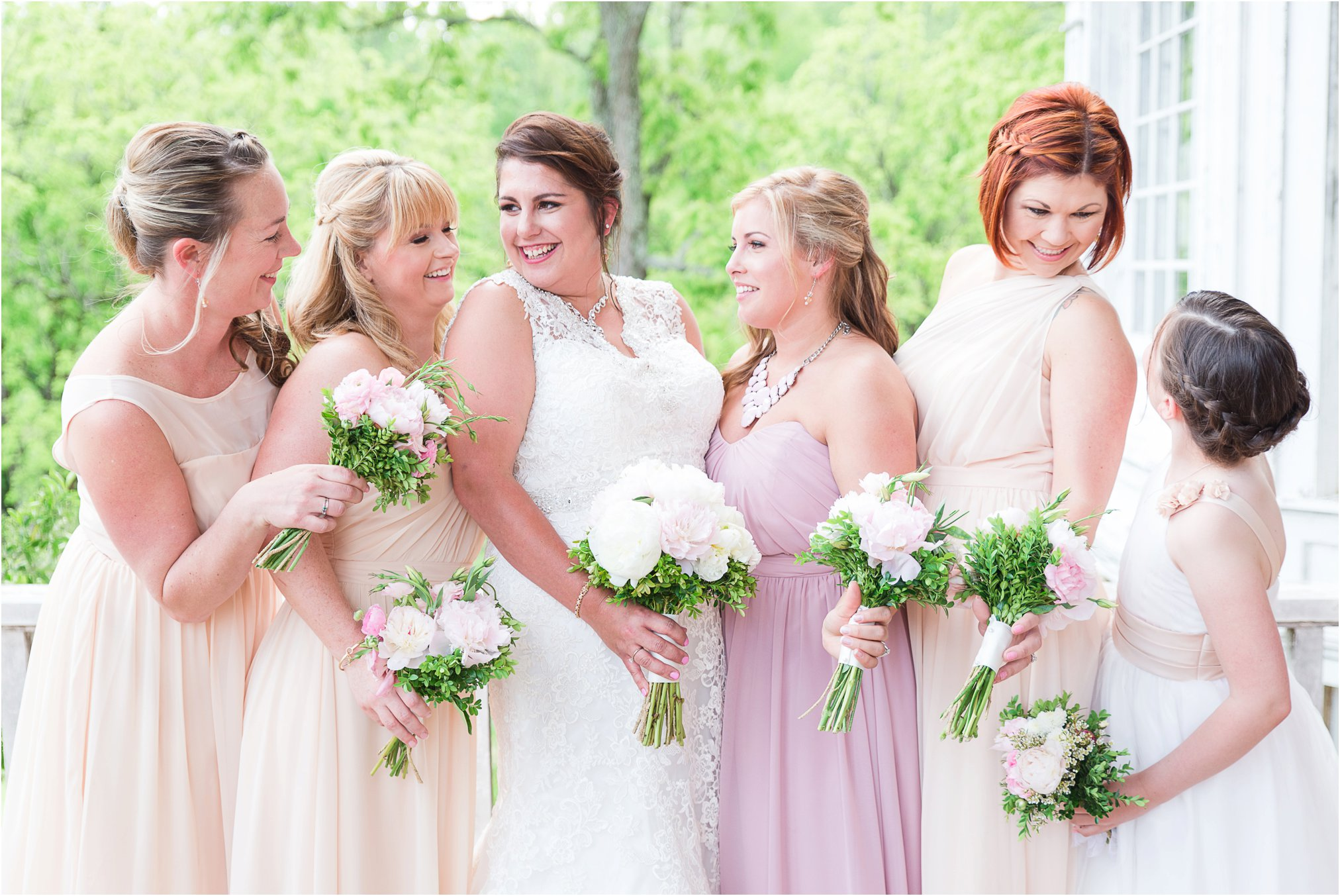 Forest Oaks Natural Bridge Wedding_0248.jpg