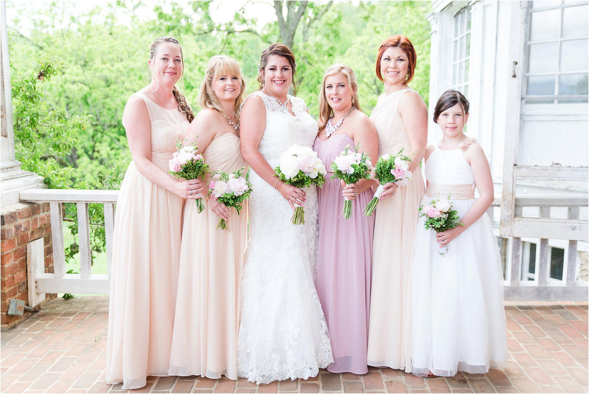 Forest Oaks Natural Bridge Wedding_0249.jpg