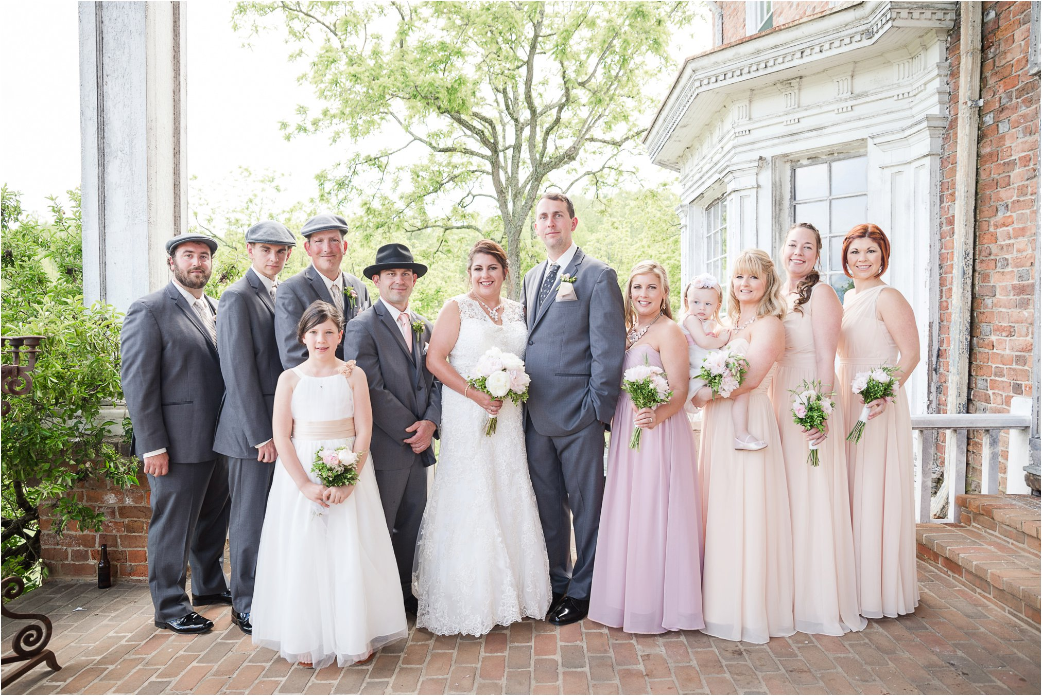 Forest Oaks Natural Bridge Wedding_0256.jpg