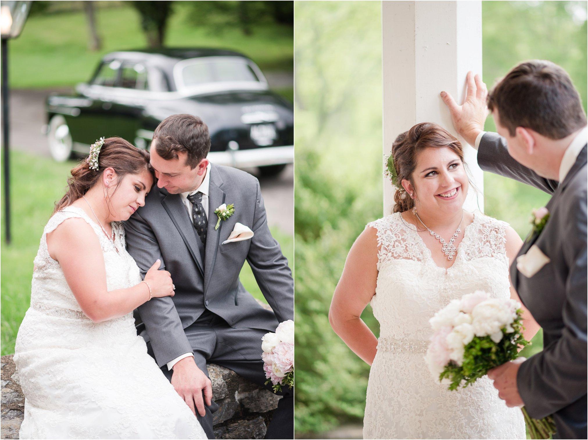 Forest Oaks Natural Bridge Wedding_0258.jpg