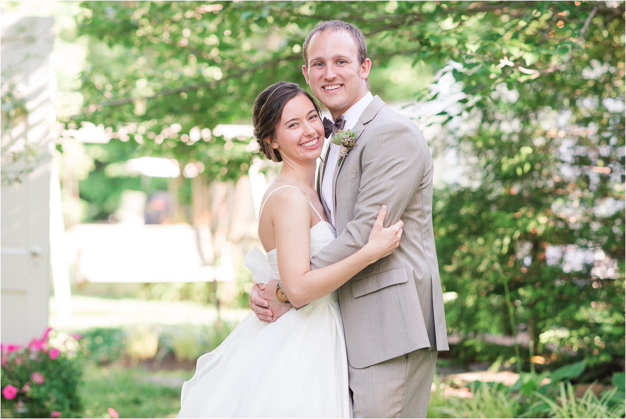 Lynchburg Wedding_0298.jpg
