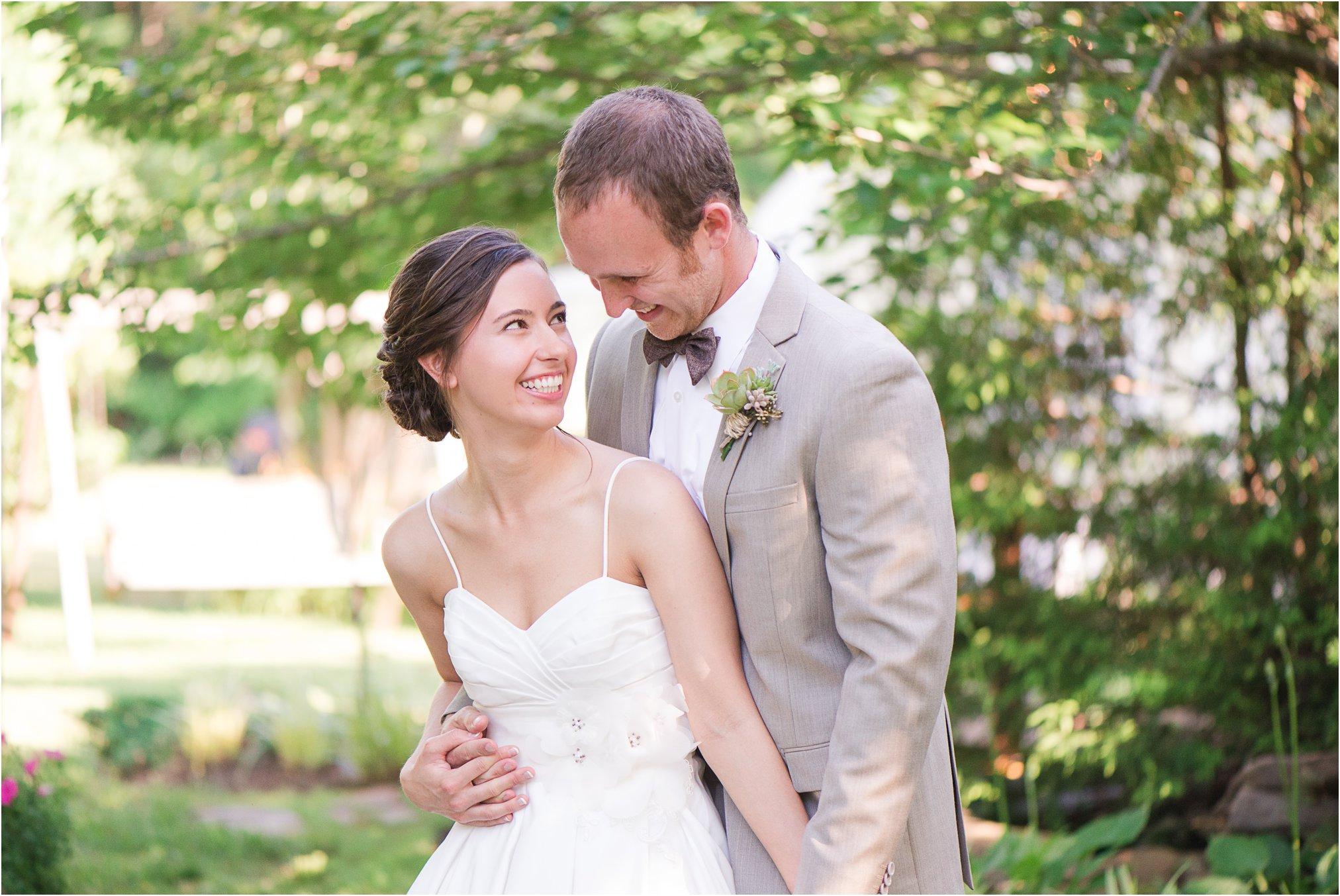 Lynchburg Wedding_0299.jpg
