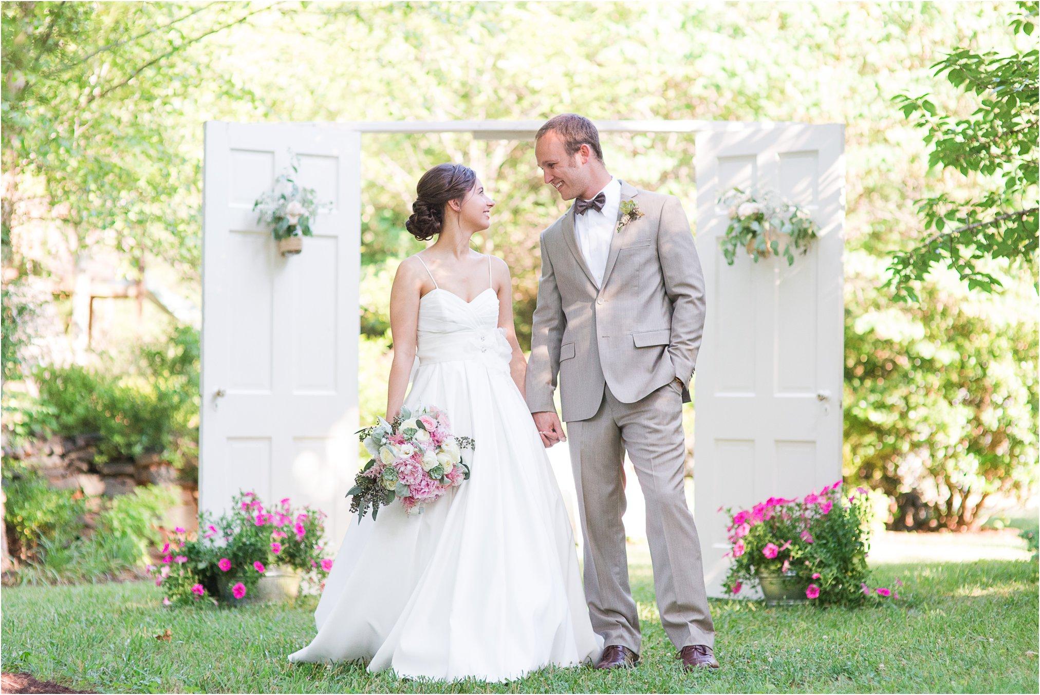 Lynchburg Wedding_0300.jpg