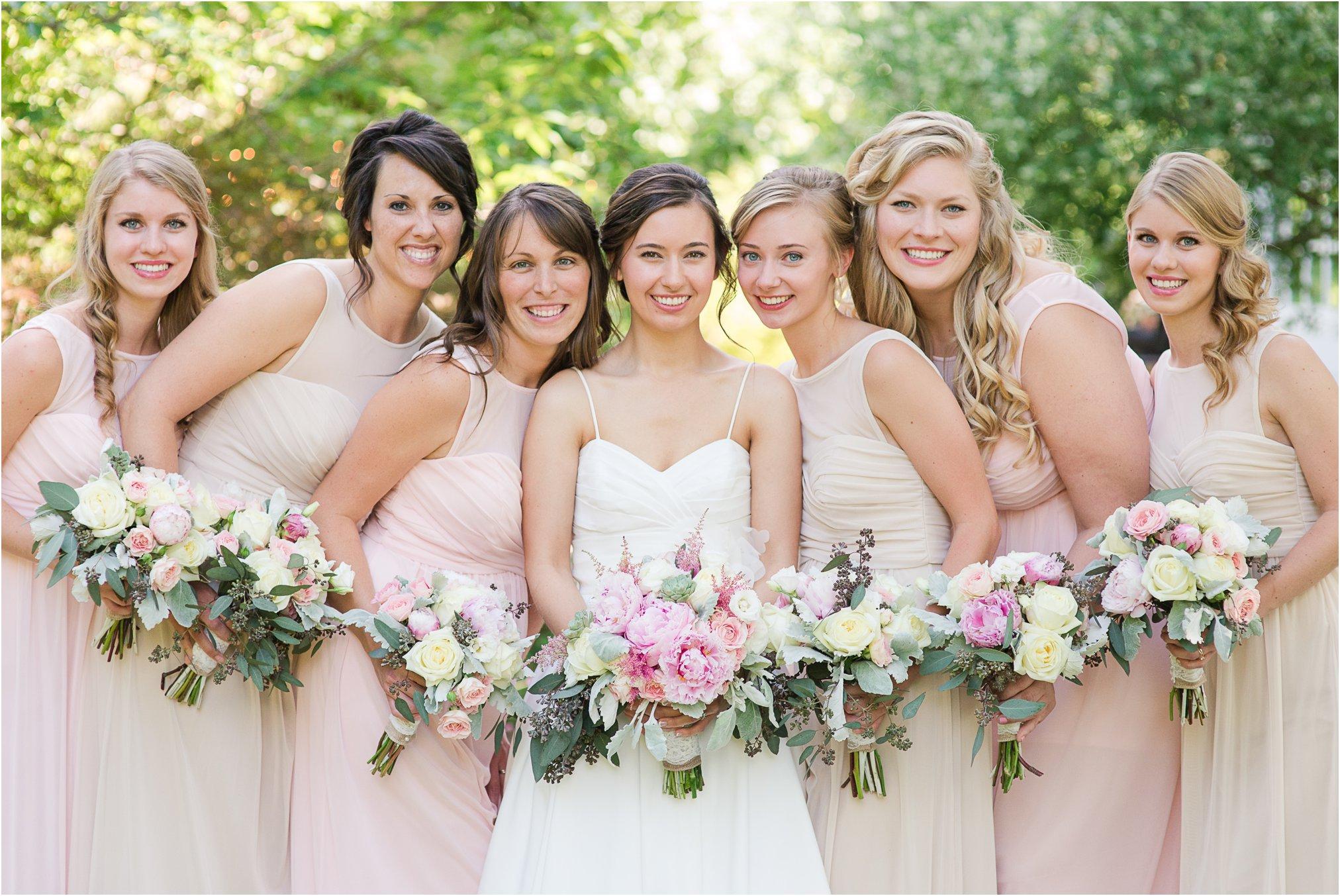 Lynchburg Wedding_0303.jpg