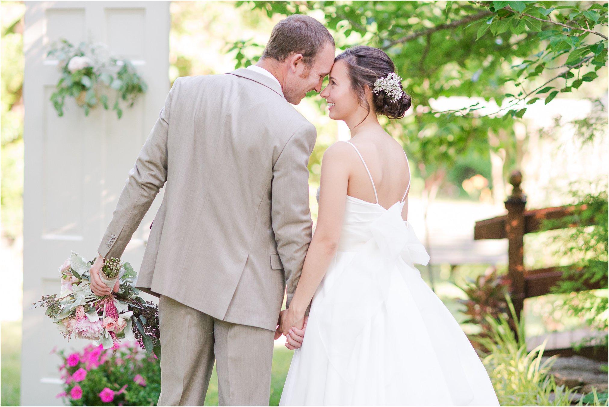 Lynchburg Wedding_0302.jpg
