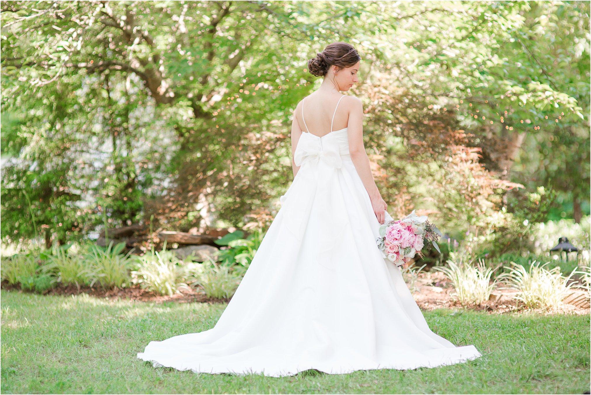 Lynchburg Wedding_0305.jpg