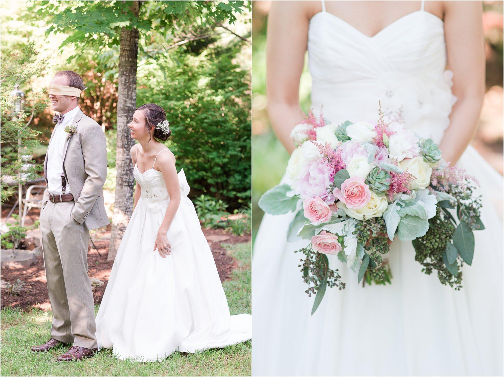 Lynchburg Wedding_0307.jpg