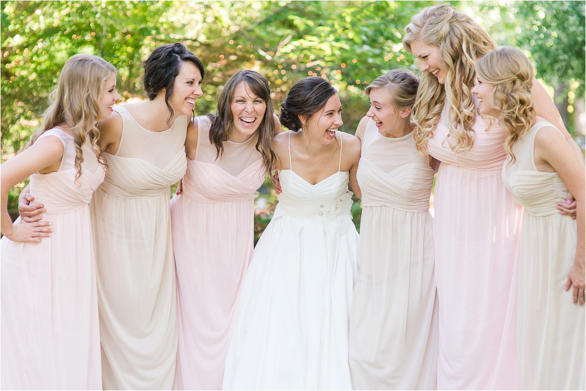 Lynchburg Wedding_0308.jpg