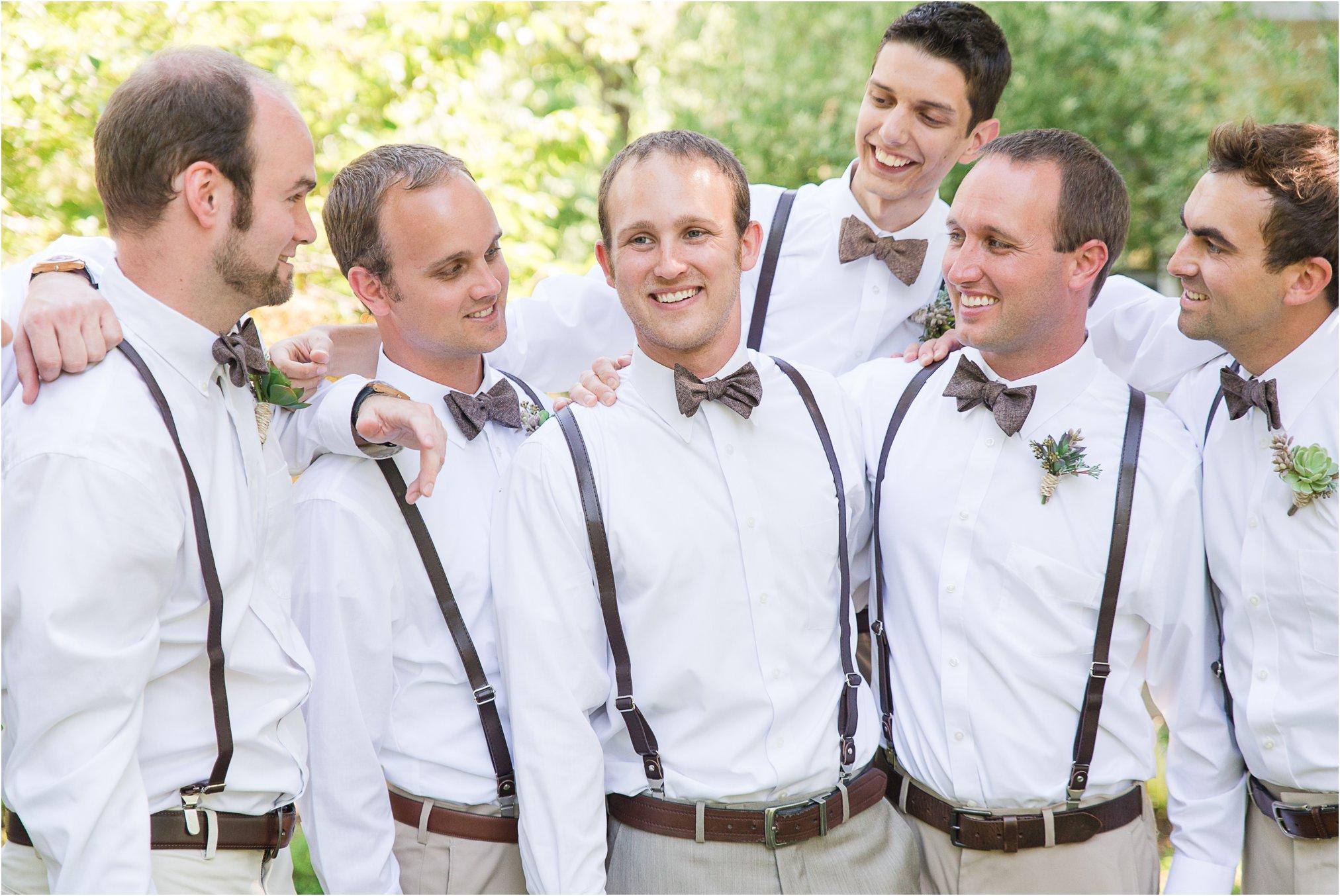Lynchburg Wedding_0311.jpg