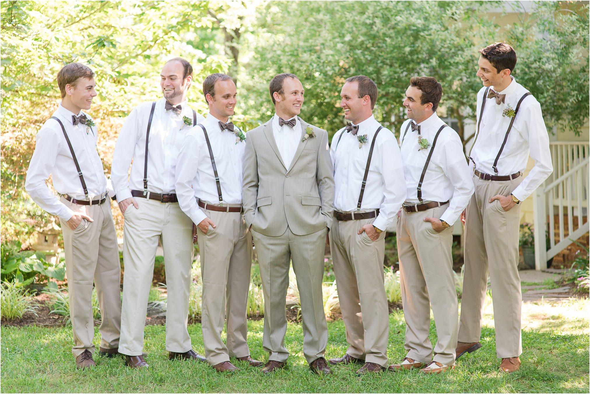Lynchburg Wedding_0312.jpg