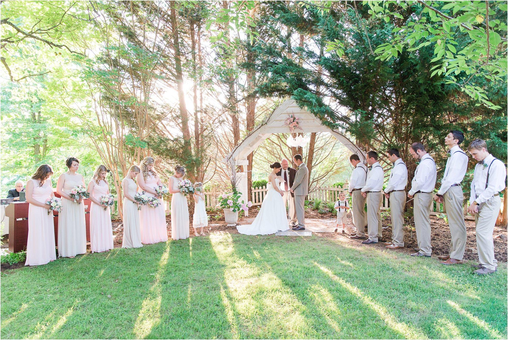 Lynchburg Wedding_0315.jpg