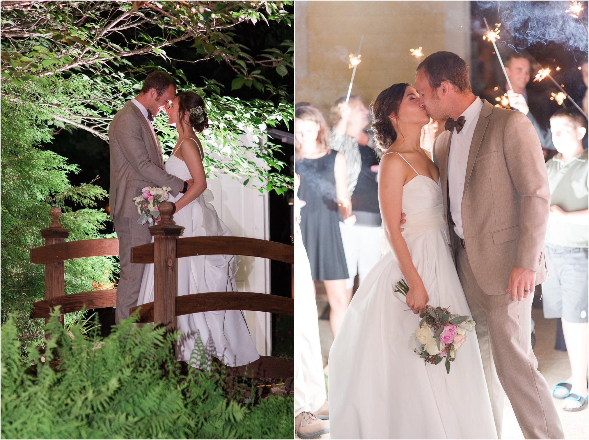 Lynchburg Wedding_0318.jpg