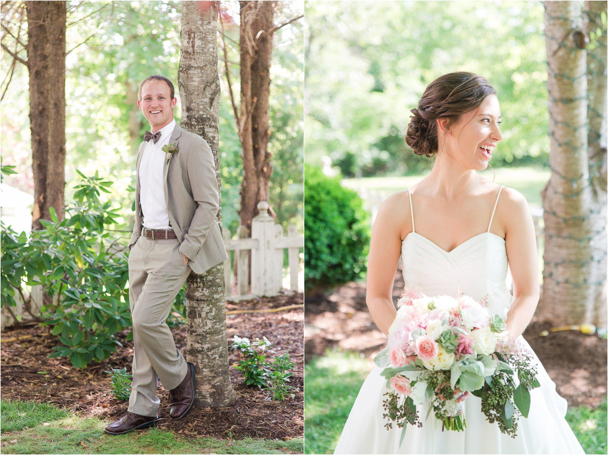 Lynchburg Wedding_0320.jpg