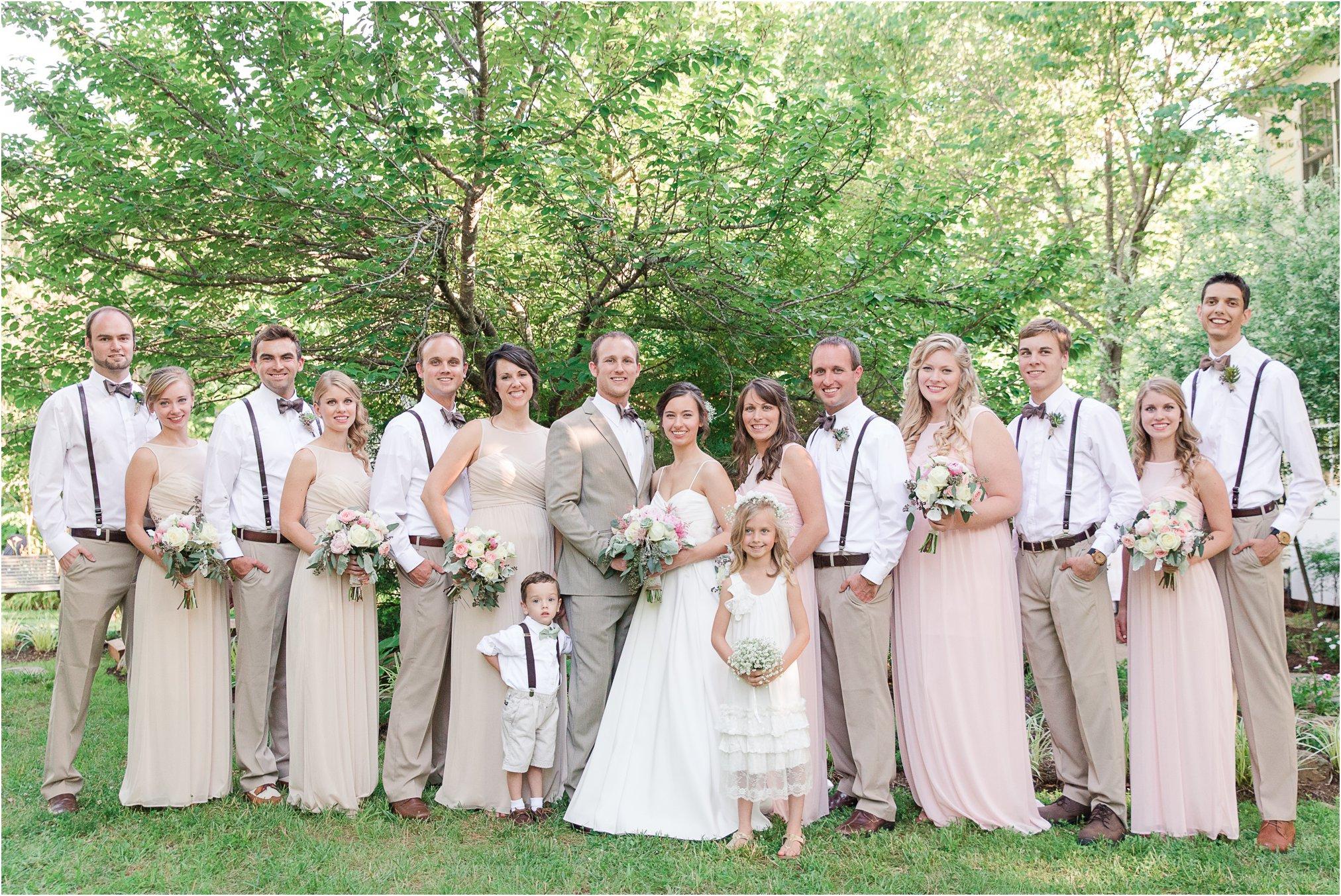 Lynchburg Wedding_0321.jpg