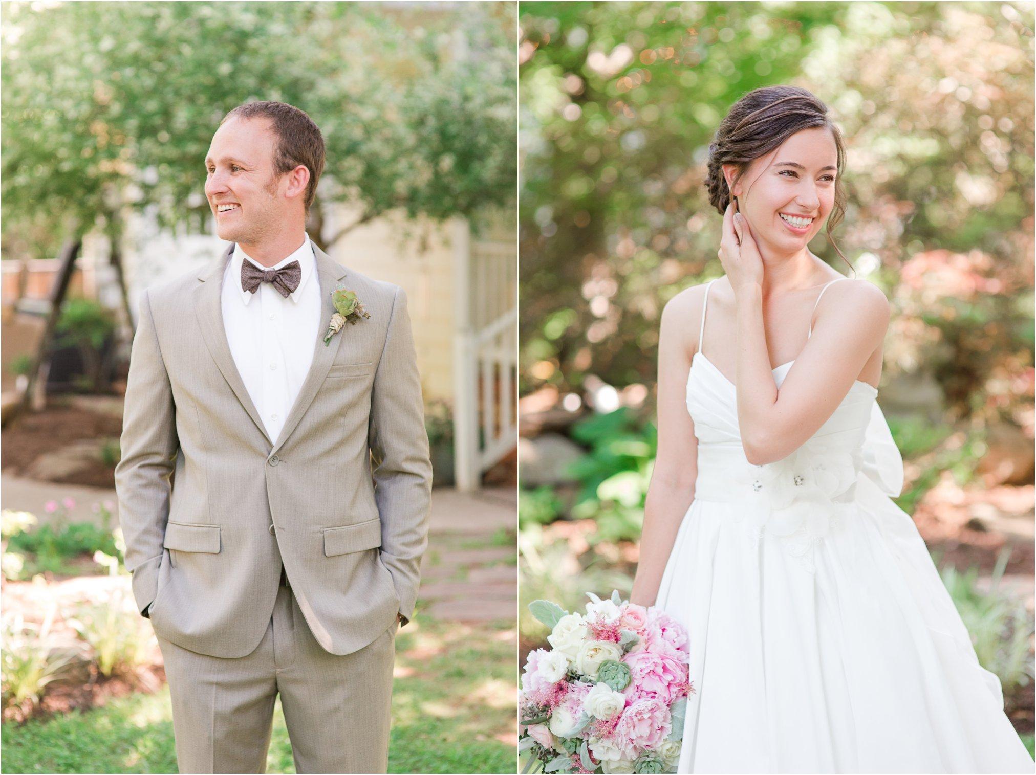Lynchburg Wedding_0324.jpg