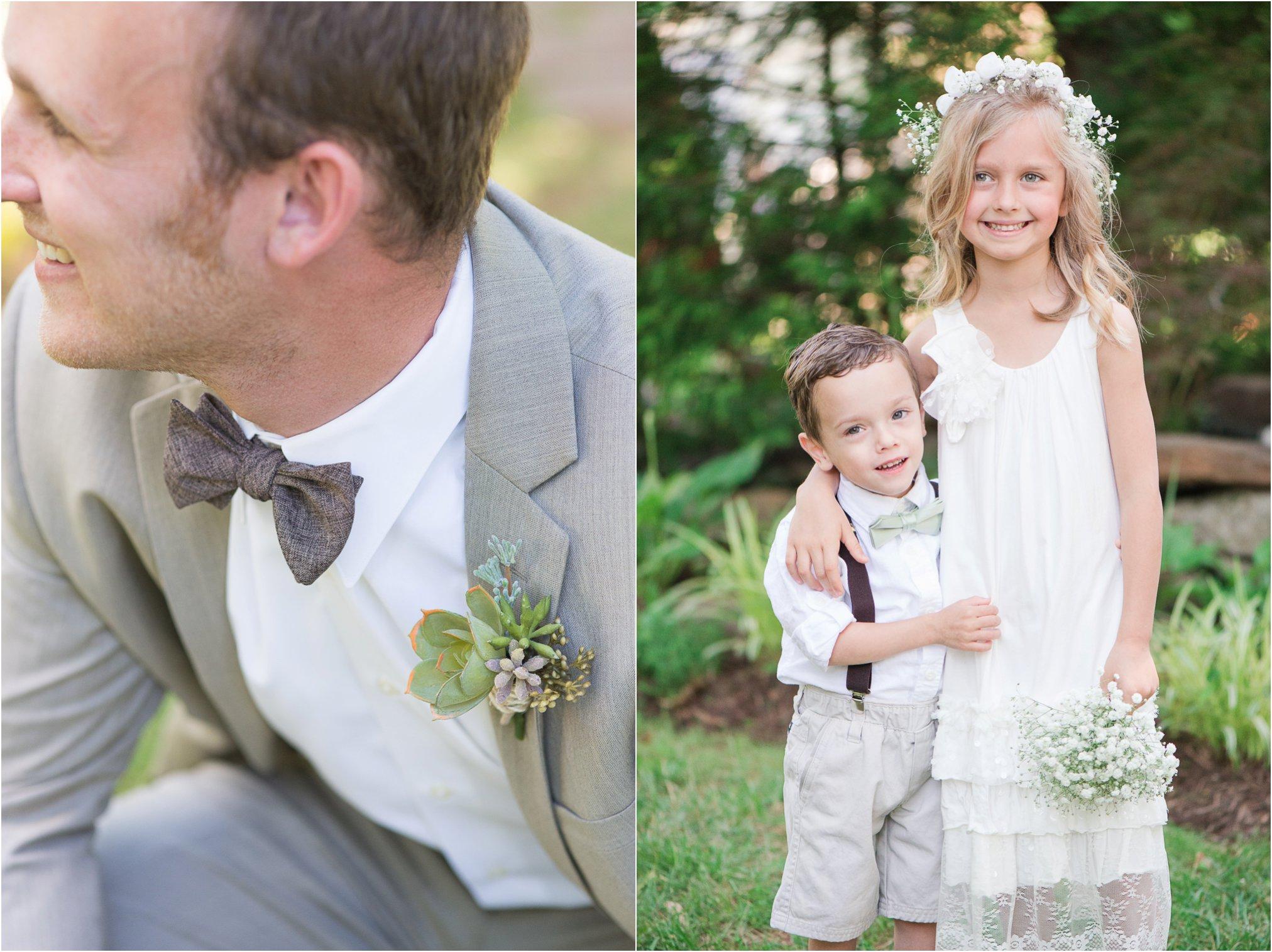 Lynchburg Wedding_0325.jpg