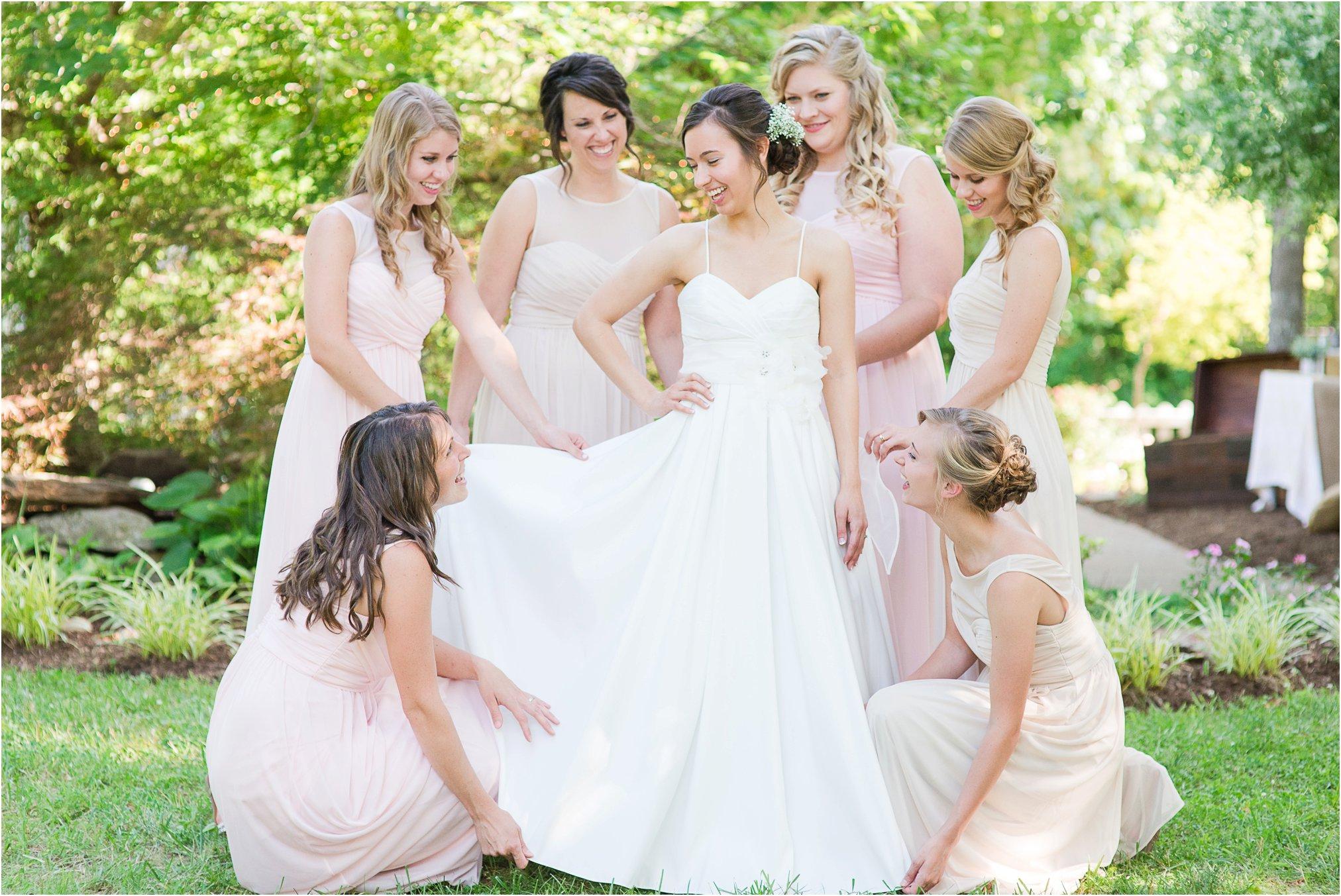 Lynchburg Wedding_0327.jpg