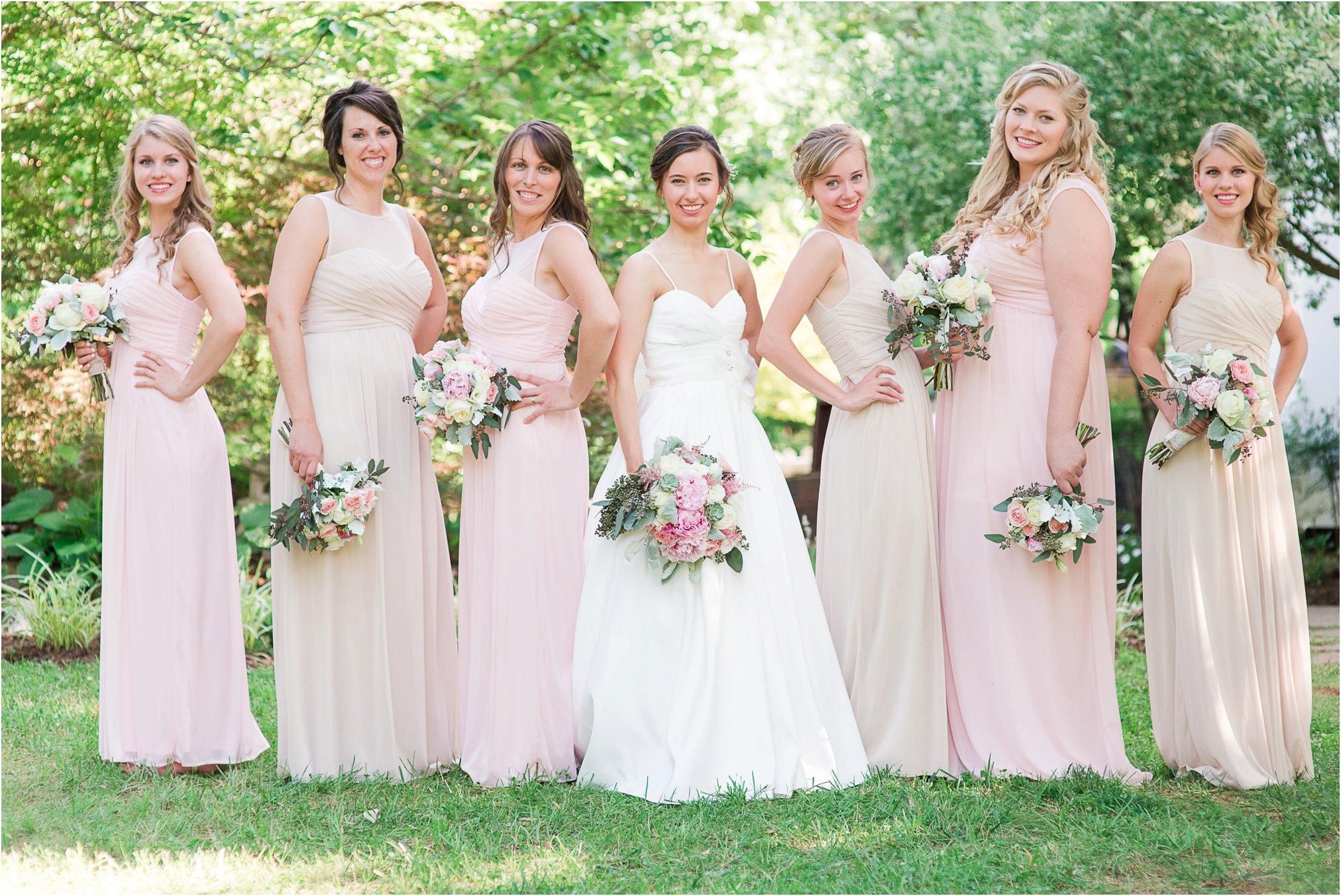 Lynchburg Wedding_0328.jpg