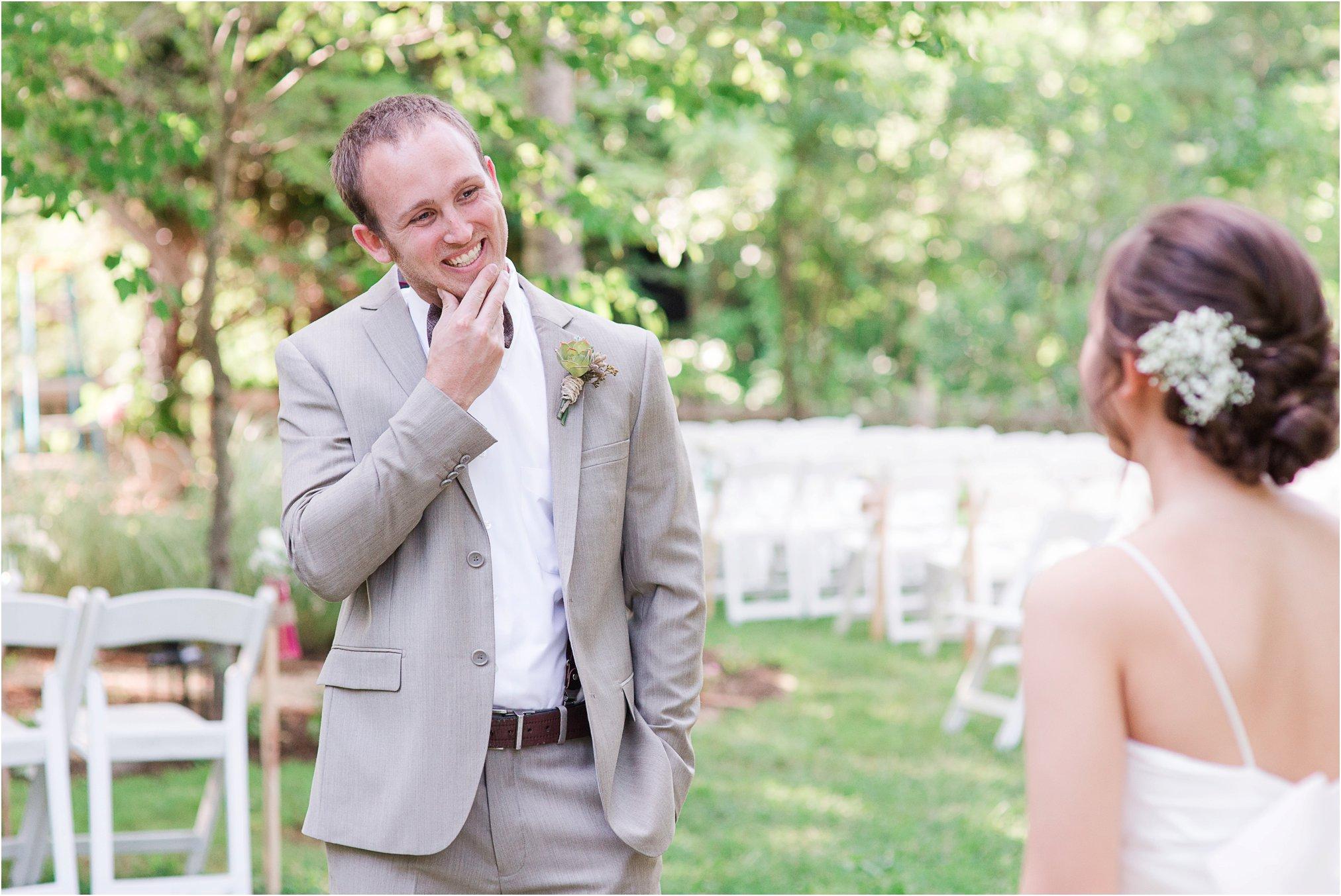 Lynchburg Wedding_0329.jpg