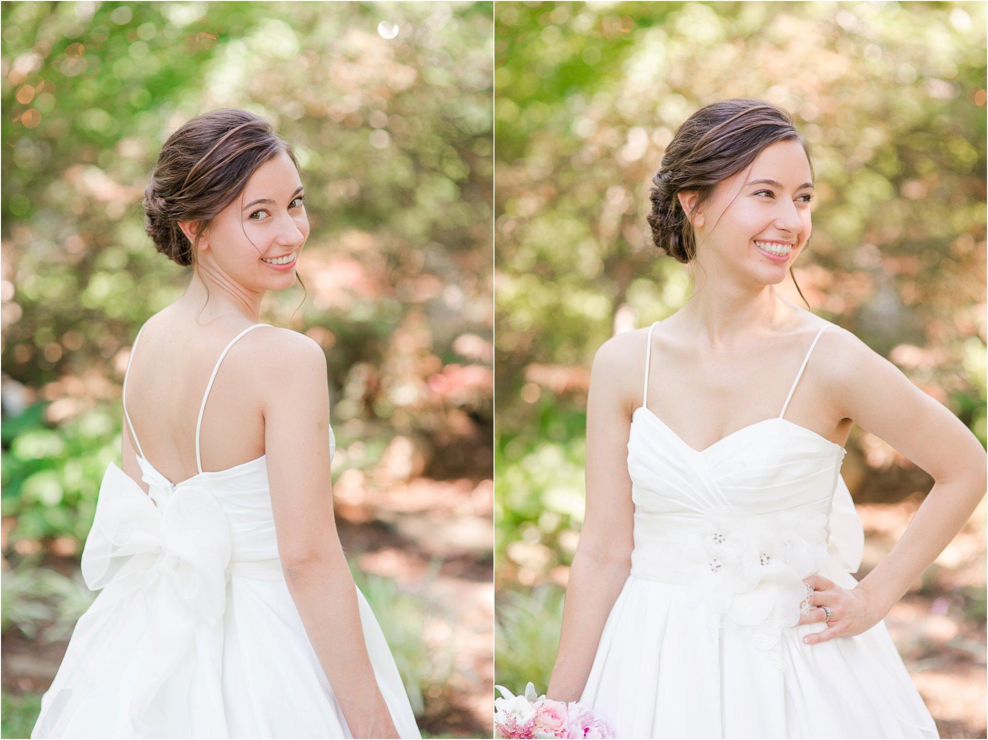 Lynchburg Wedding_0330.jpg