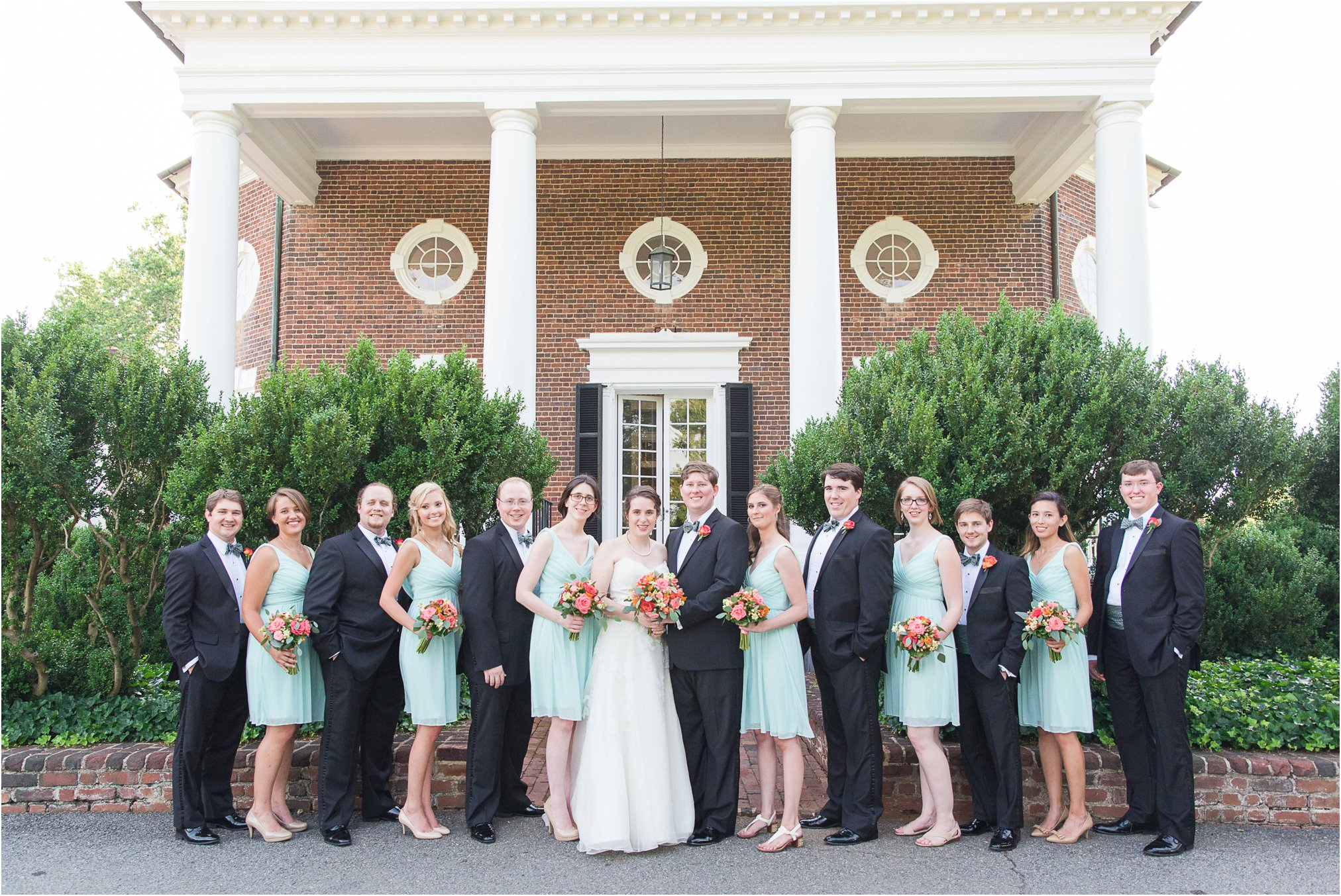 Charlottesville Wedding, Farmington Country Club Wedding_0352.jpg
