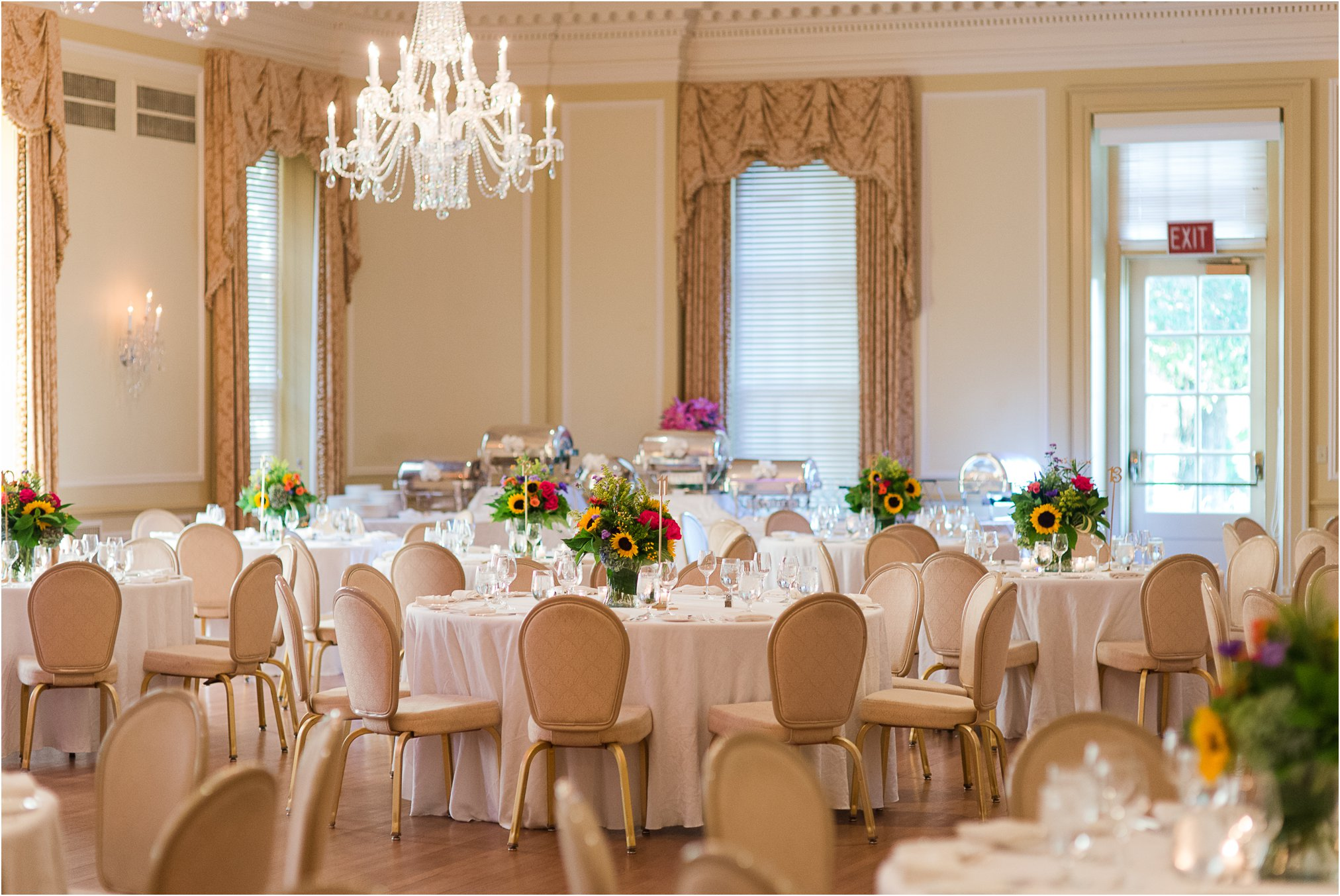 Farmington Country Club Wedding_0421.jpg