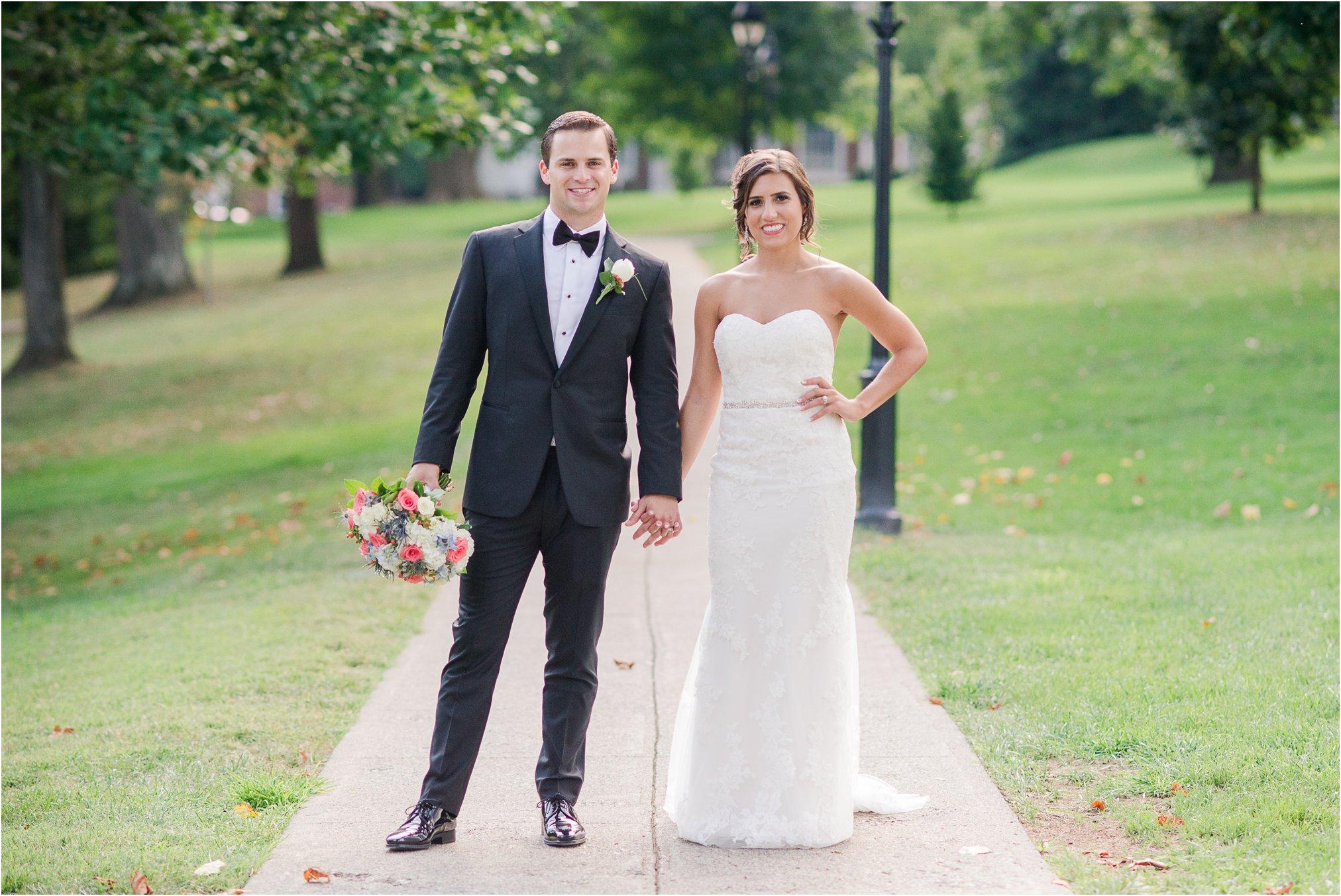 Lee Chapel Wedding_0440.jpg