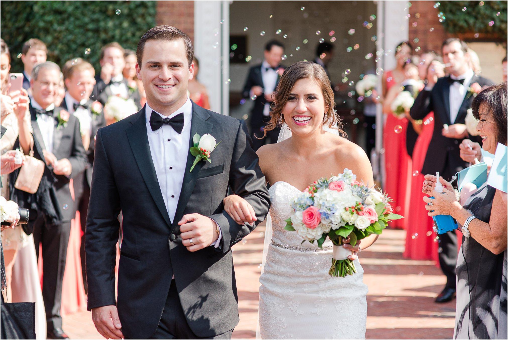 Lee Chapel Wedding_0445.jpg