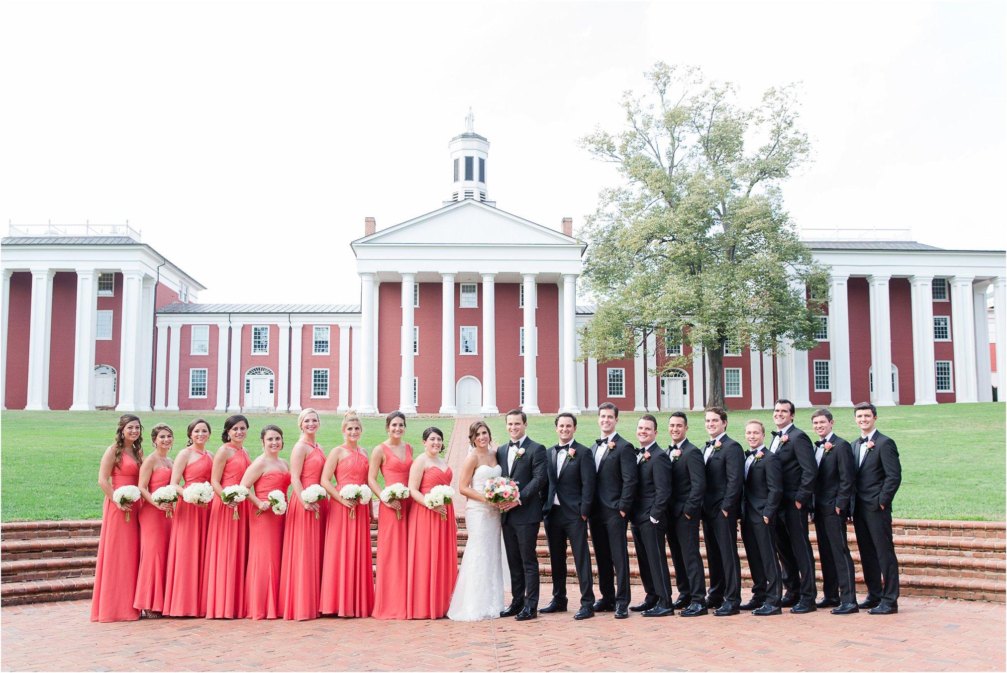 Lee Chapel Wedding_0447.jpg