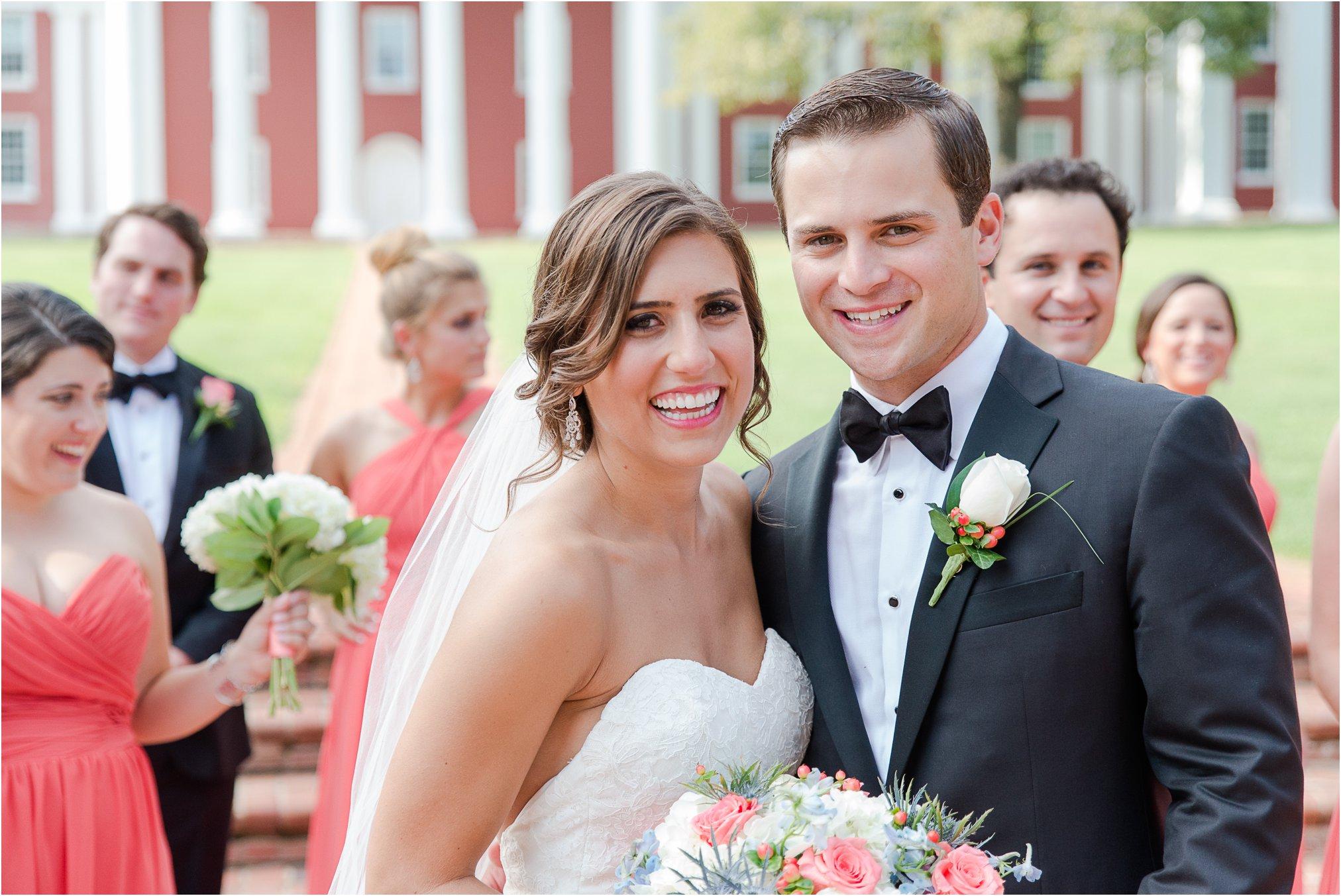 Lee Chapel Wedding_0448.jpg