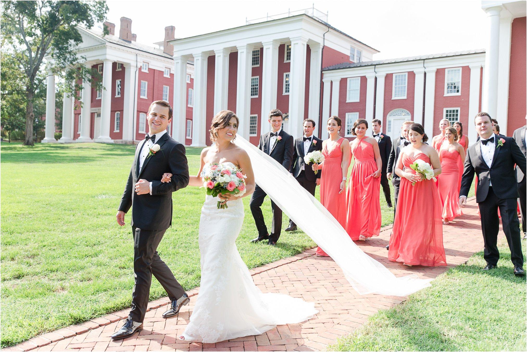 Lee Chapel Wedding_0449.jpg