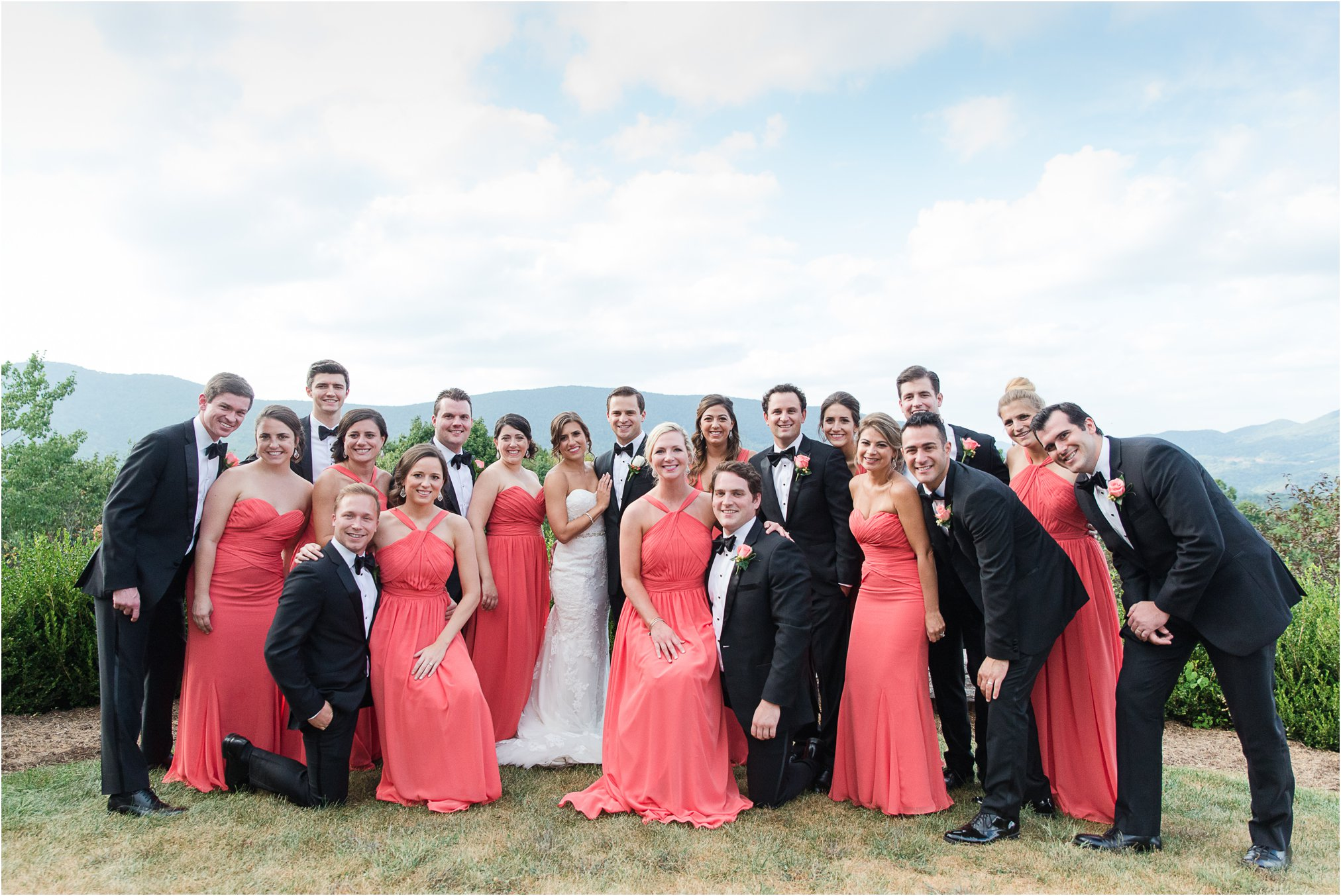 Lee Chapel Wedding_0451.jpg
