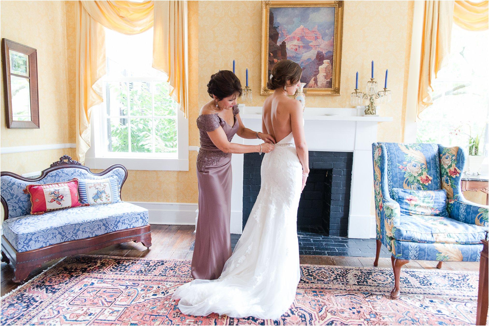 Lee Chapel Wedding_0453.jpg