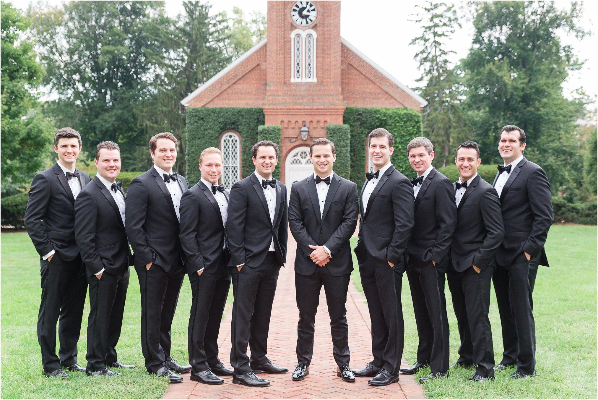 Lee Chapel Wedding_0452.jpg