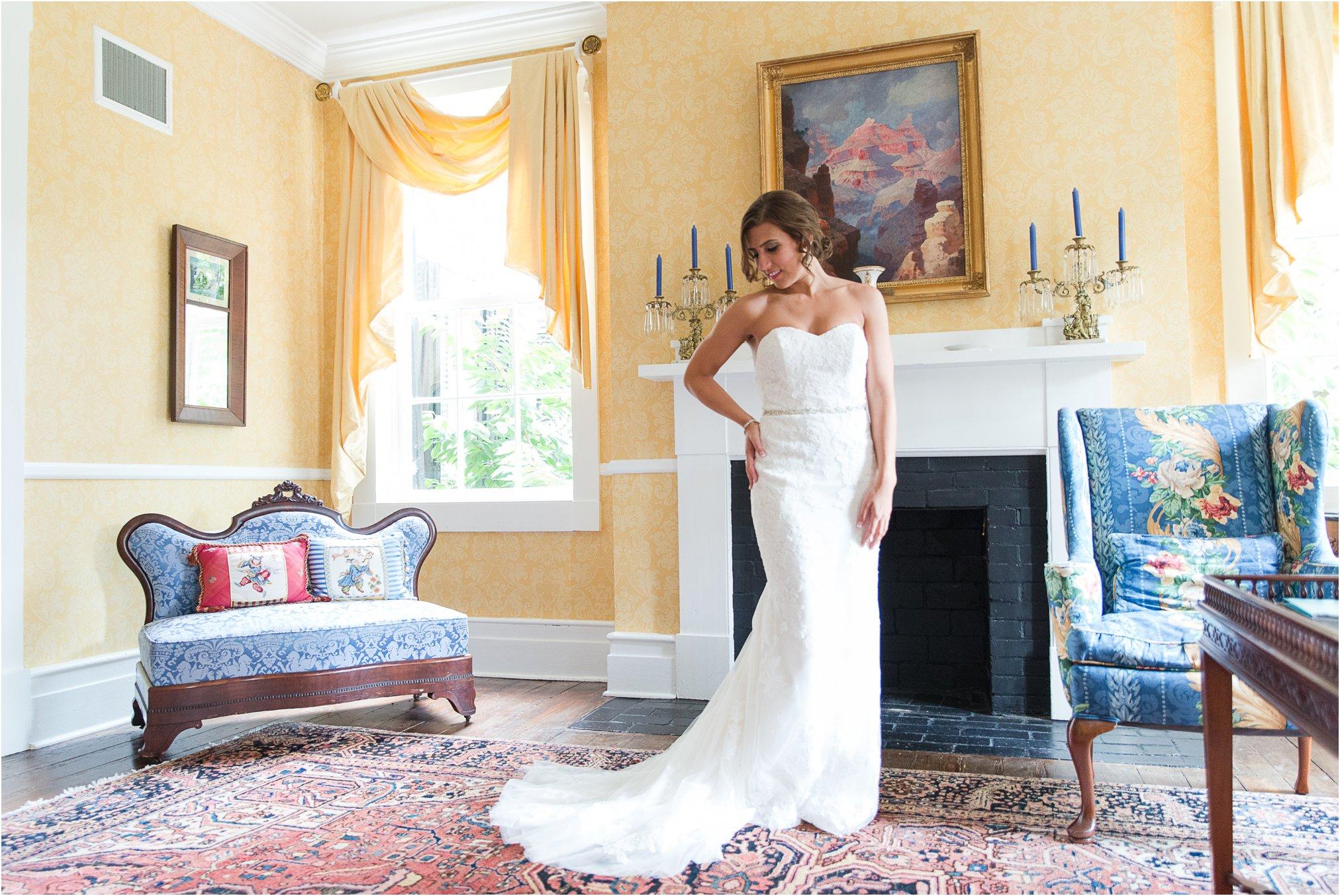 Lee Chapel Wedding_0457.jpg