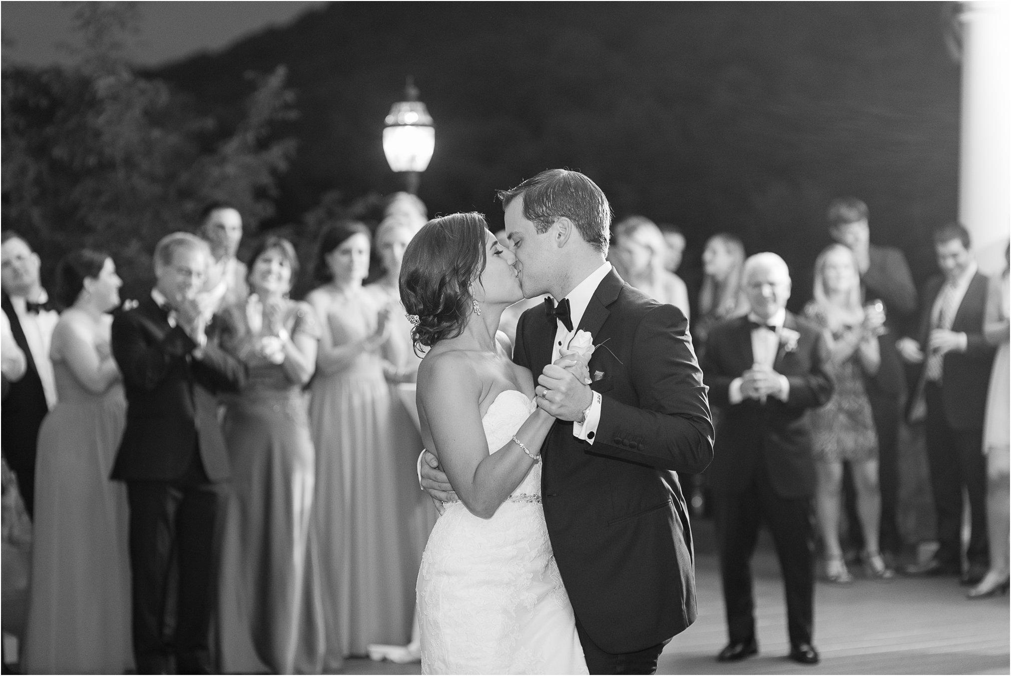 Lee Chapel Wedding_0458.jpg