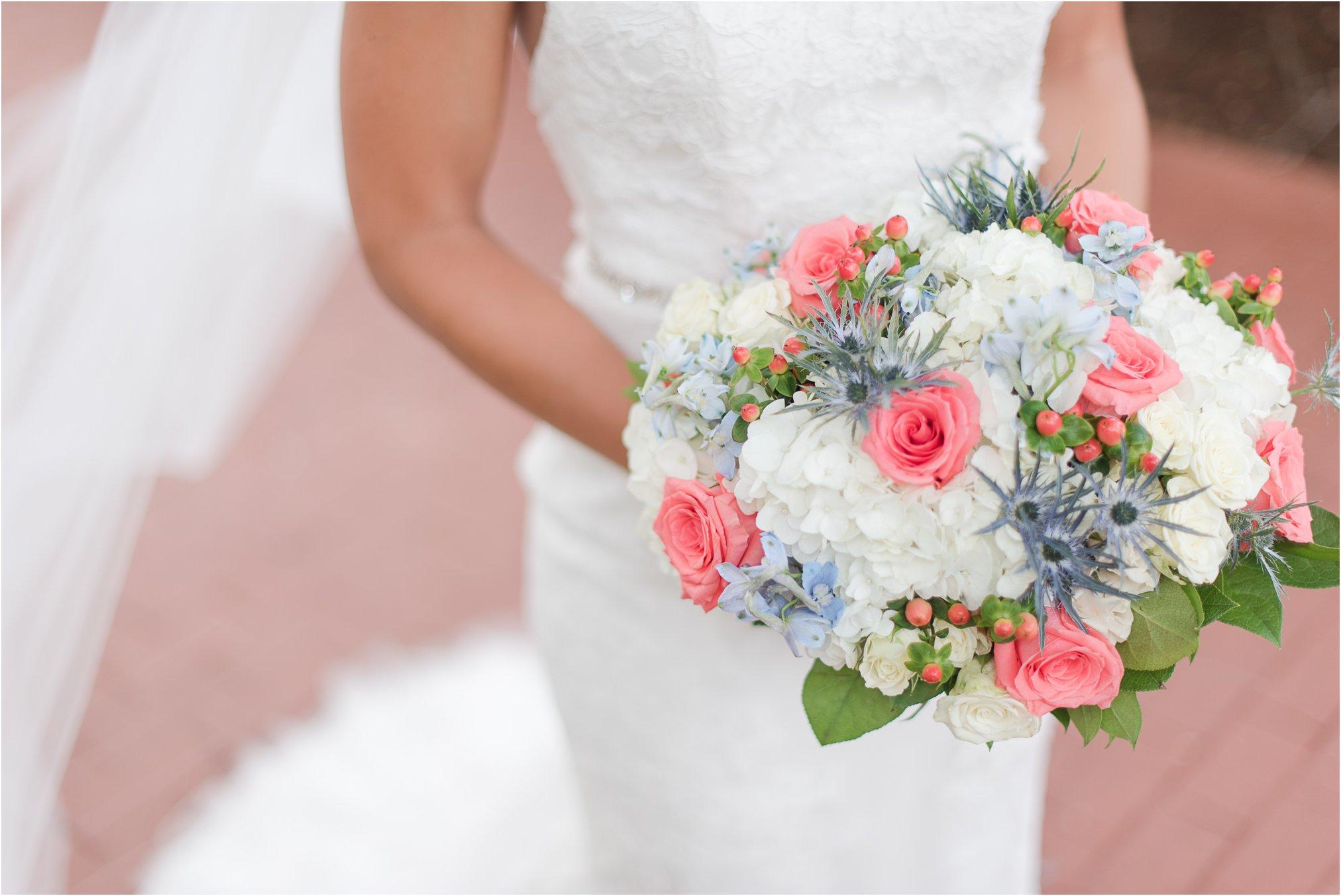 Lee Chapel Wedding_0459.jpg