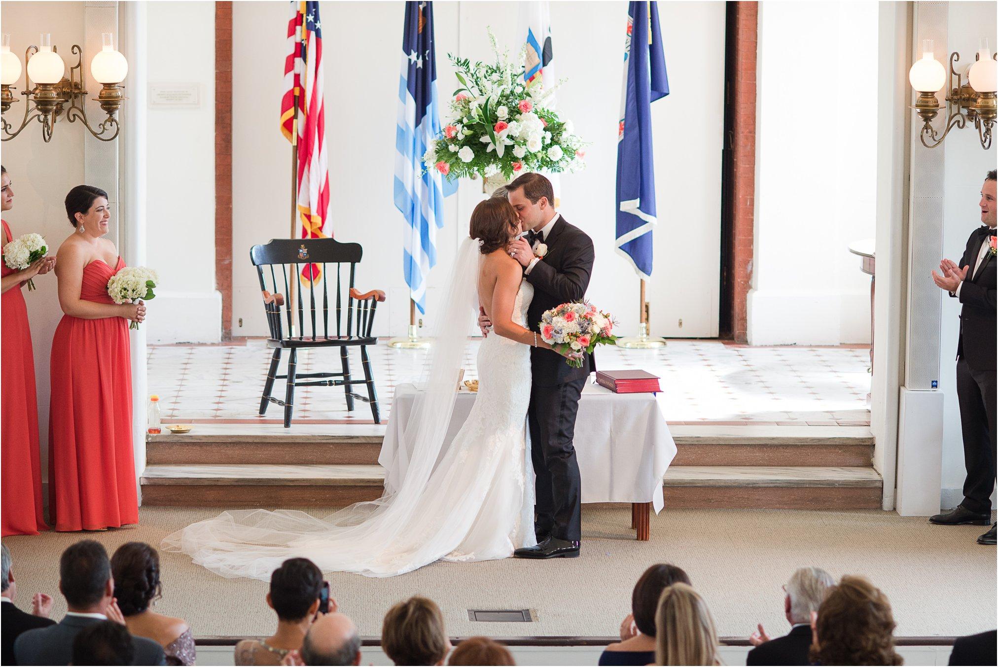 Lee Chapel Wedding_0461.jpg